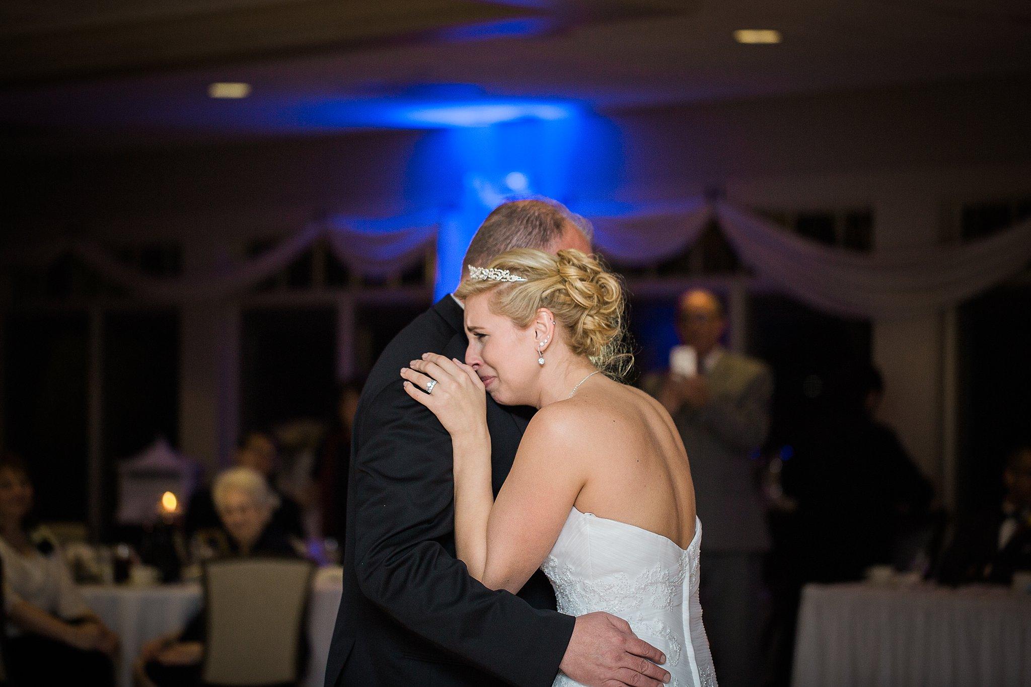 Wollaston Church of the Nazarene Wedding Boston Wedding Photographer51.jpg