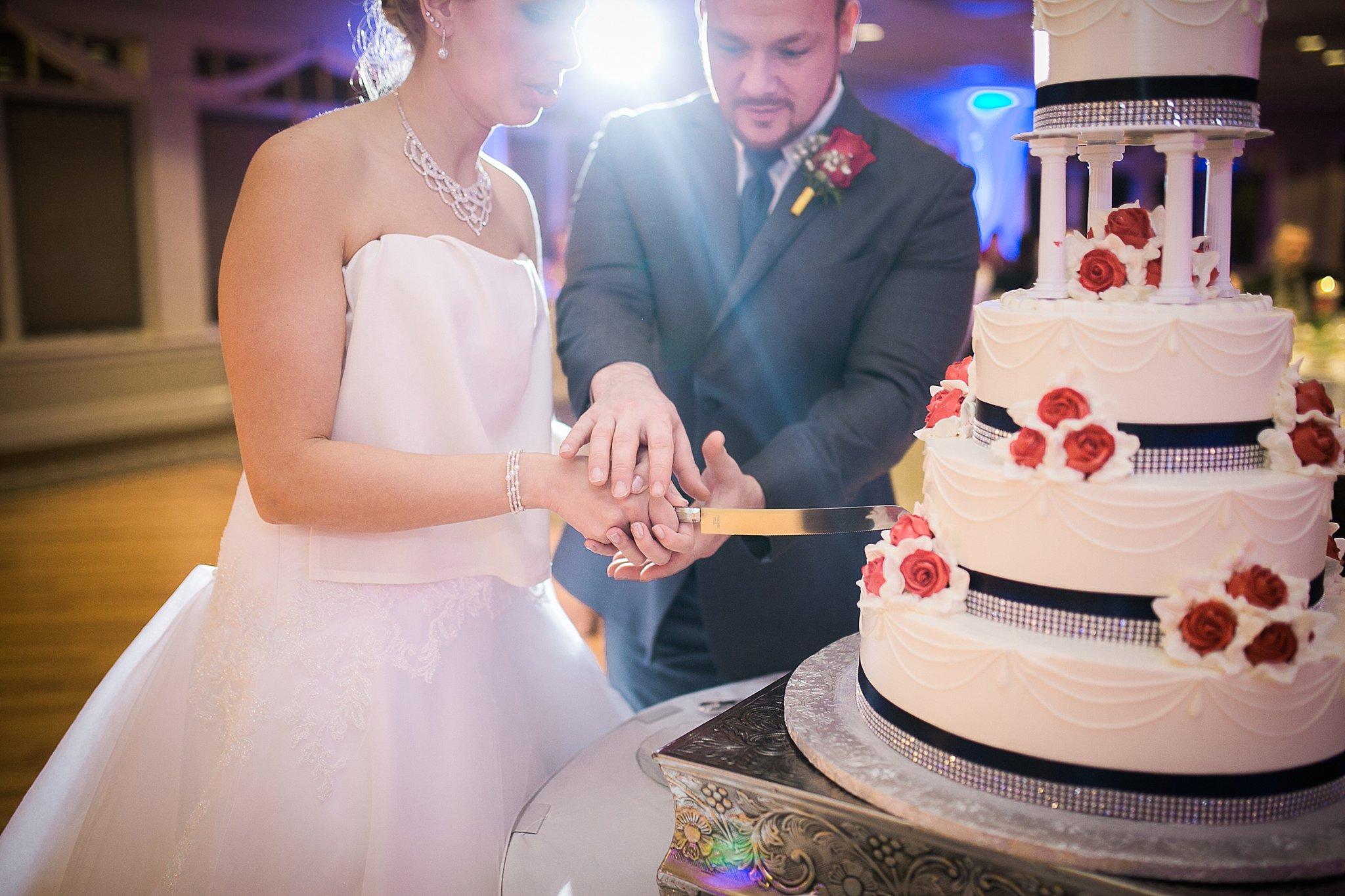 Wollaston Church of the Nazarene Wedding Boston Wedding Photographer57.jpg