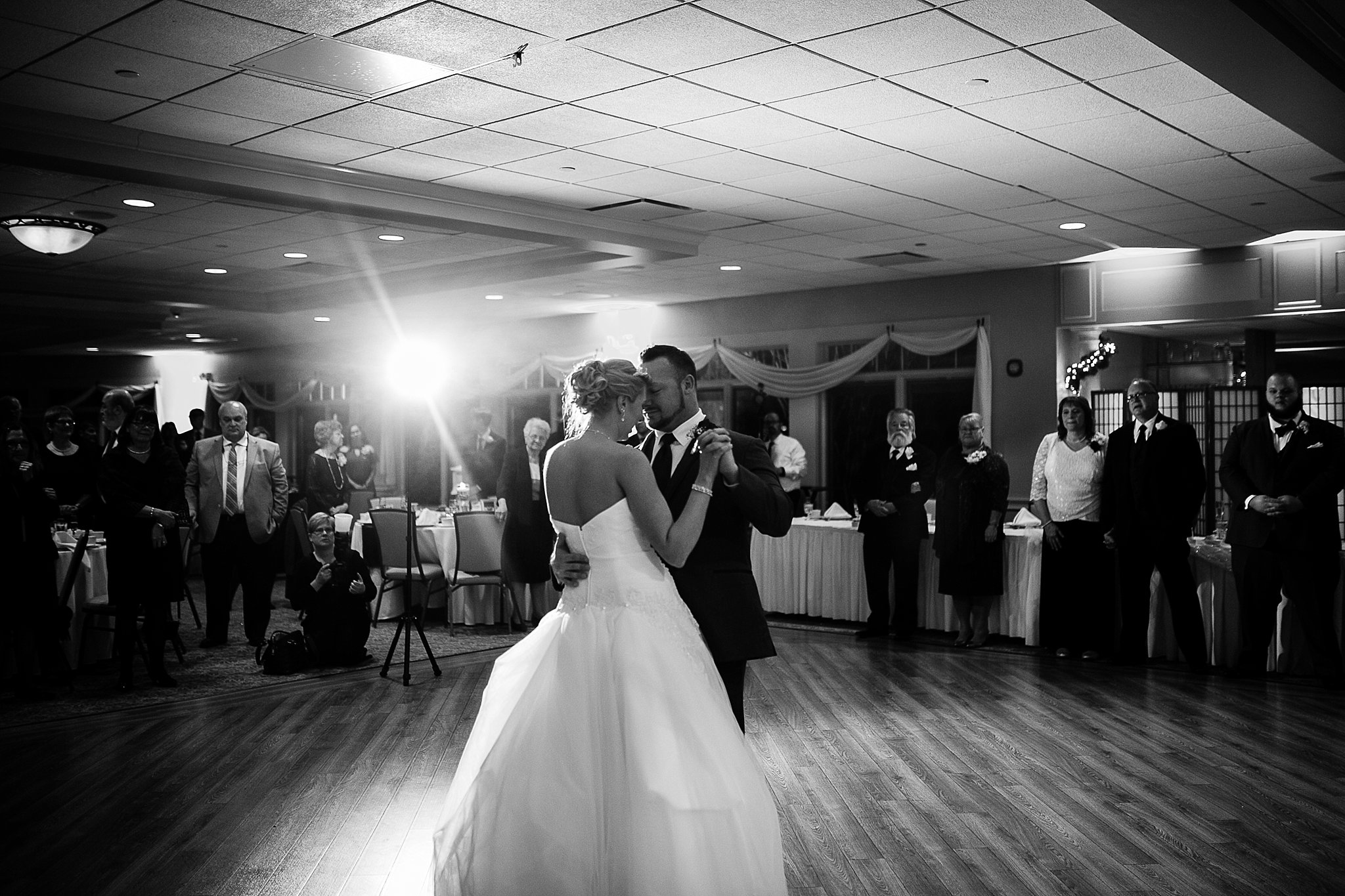 Wollaston Church of the Nazarene Wedding Boston Wedding Photographer62.jpg