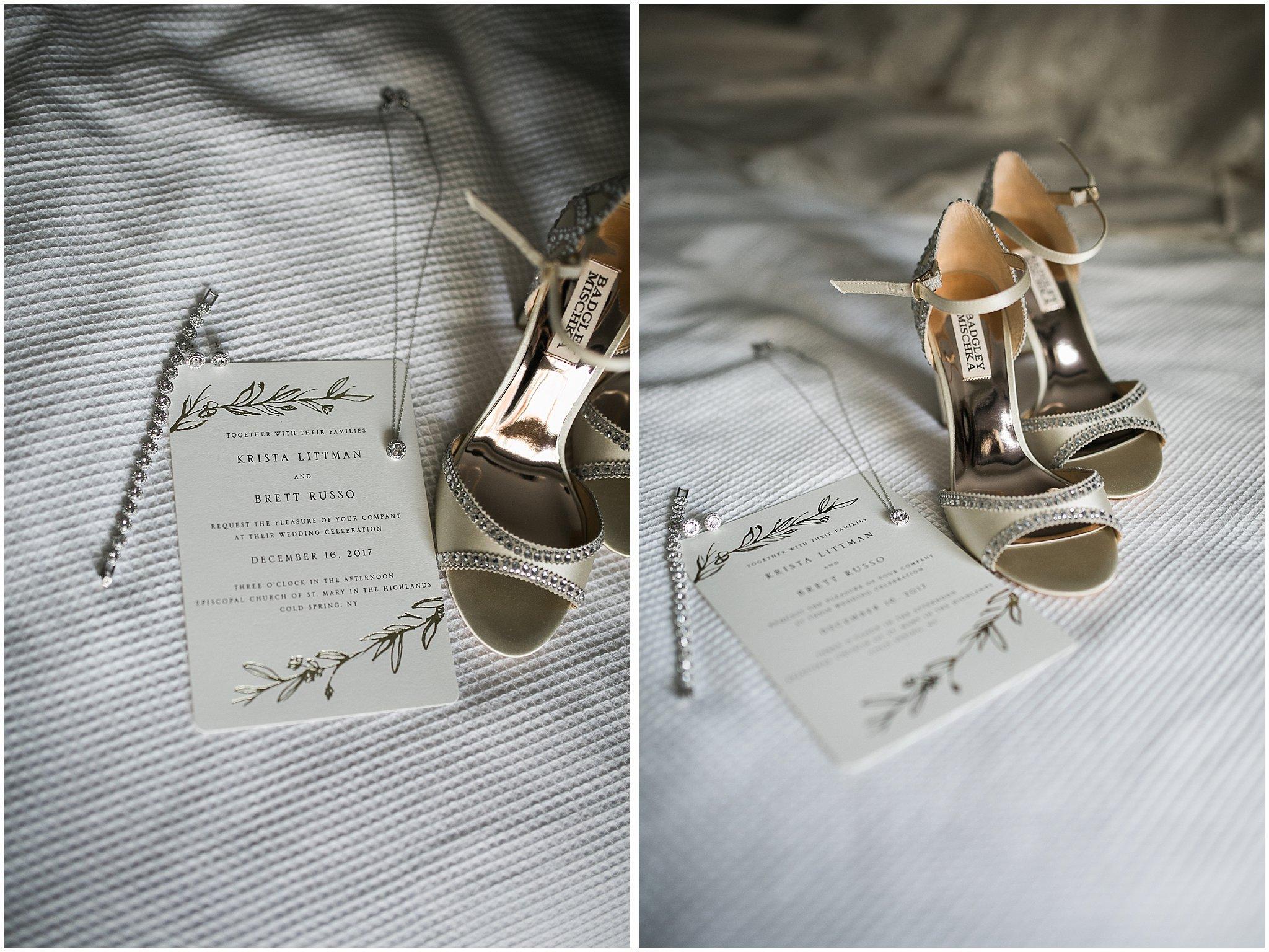 Highland Country Club Wedding Hudson Valley Wedding Photographer Sweet Alice Photography 2.jpg