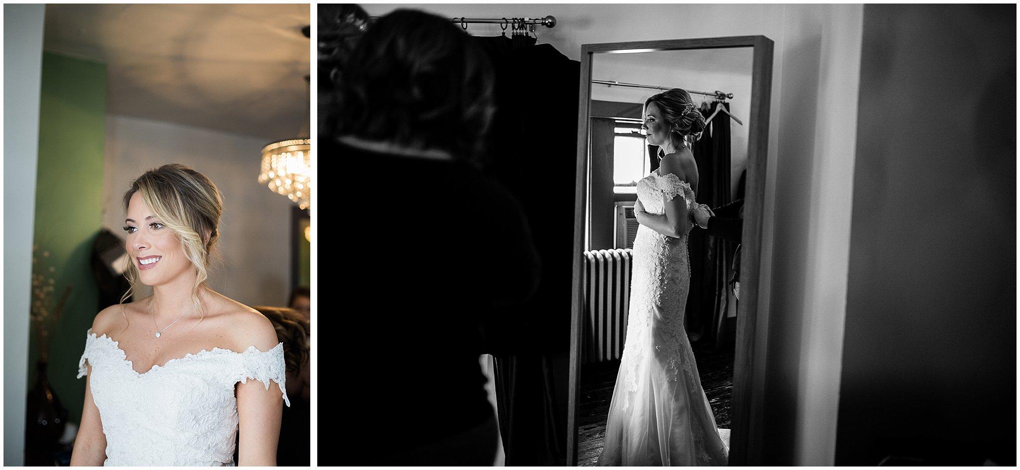 Highland Country Club Wedding Hudson Valley Wedding Photographer Sweet Alice Photography 14.jpg