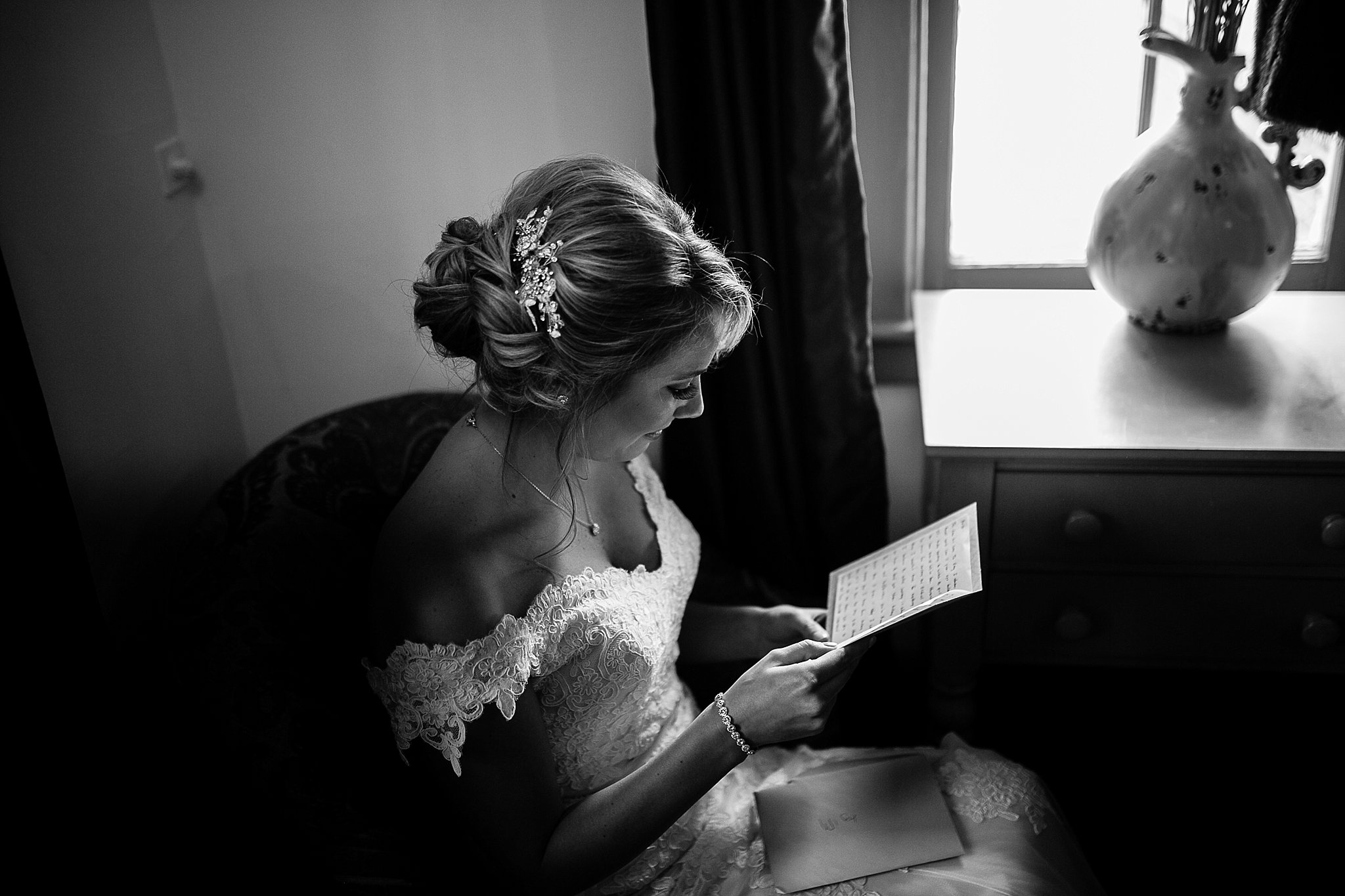 Highland Country Club Wedding Hudson Valley Wedding Photographer Sweet Alice Photography 20.jpg