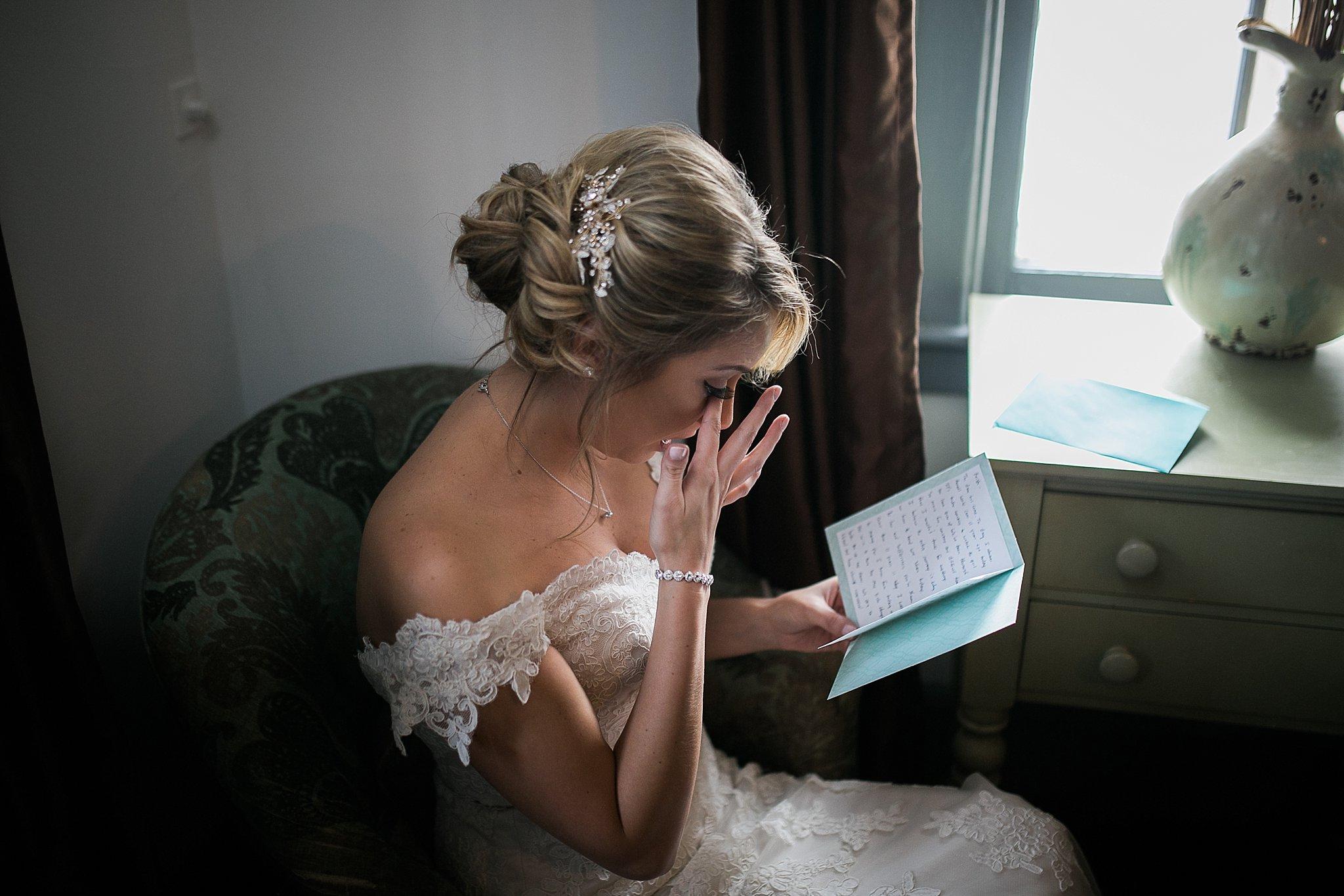 Highland Country Club Wedding Hudson Valley Wedding Photographer Sweet Alice Photography 21.jpg