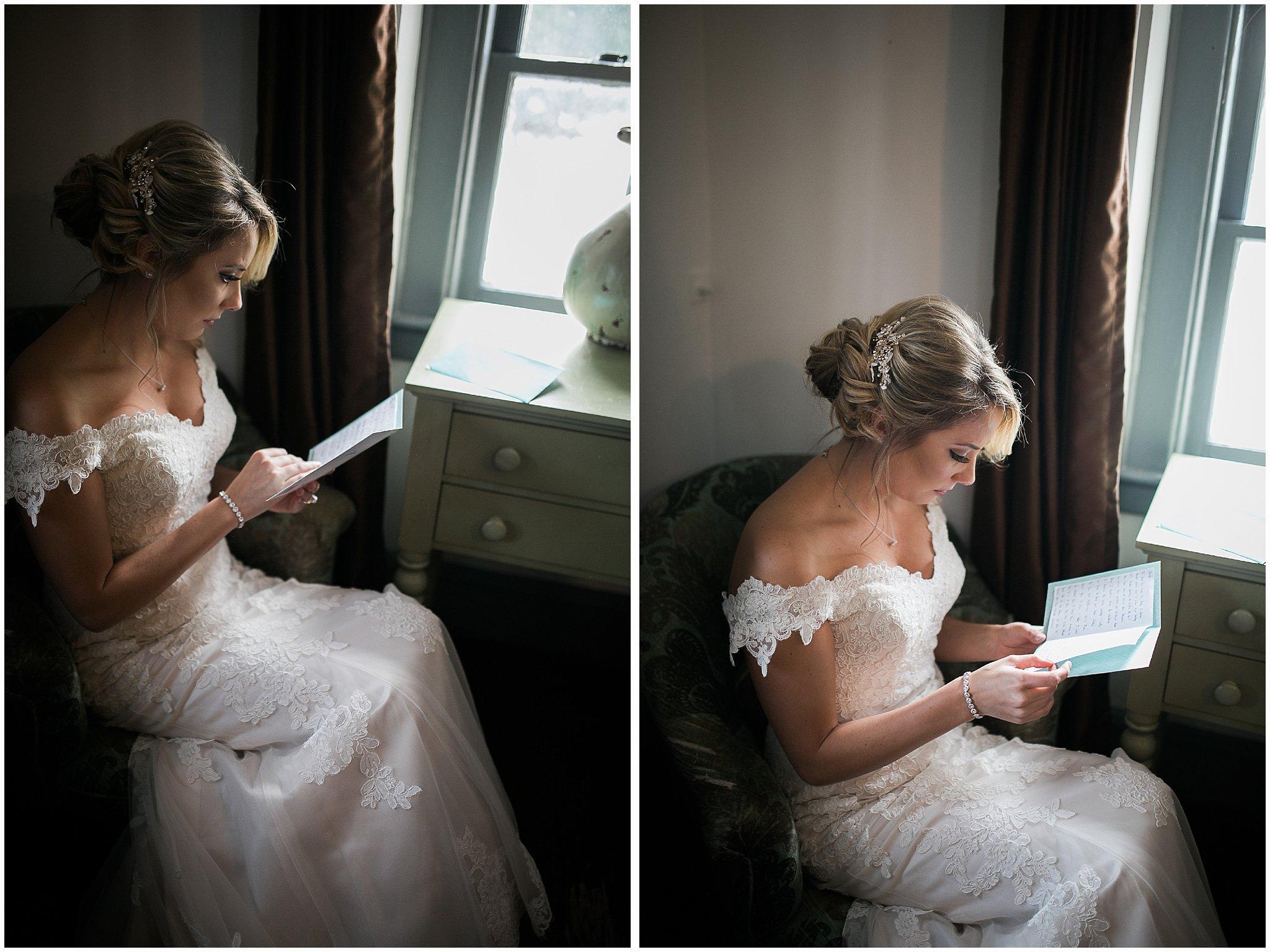 Highland Country Club Wedding Hudson Valley Wedding Photographer Sweet Alice Photography 22.jpg