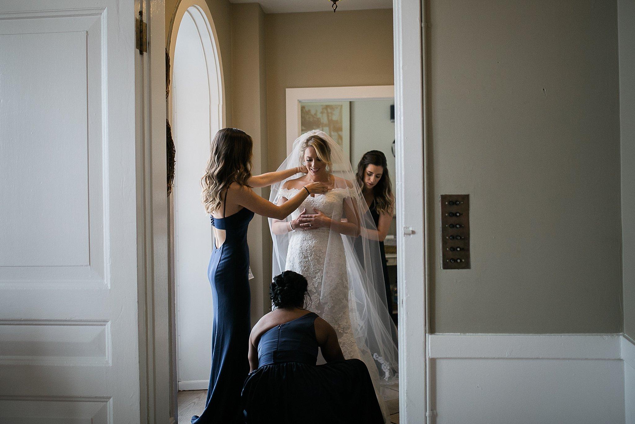 Highland Country Club Wedding Hudson Valley Wedding Photographer Sweet Alice Photography 23.jpg