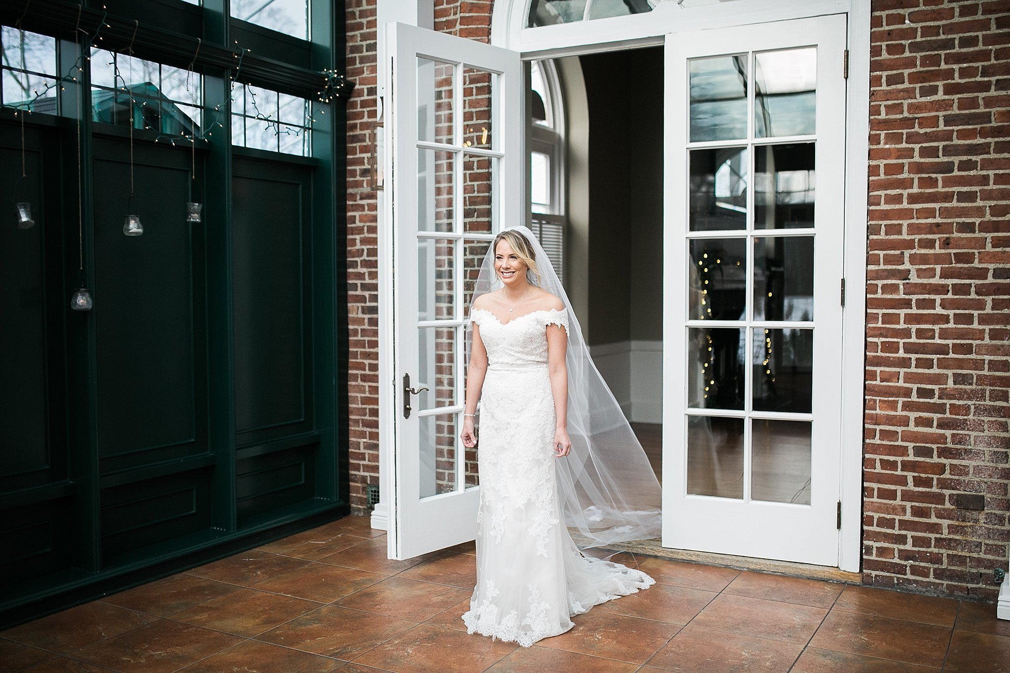 Highland Country Club Wedding Hudson Valley Wedding Photographer Sweet Alice Photography 25.jpg