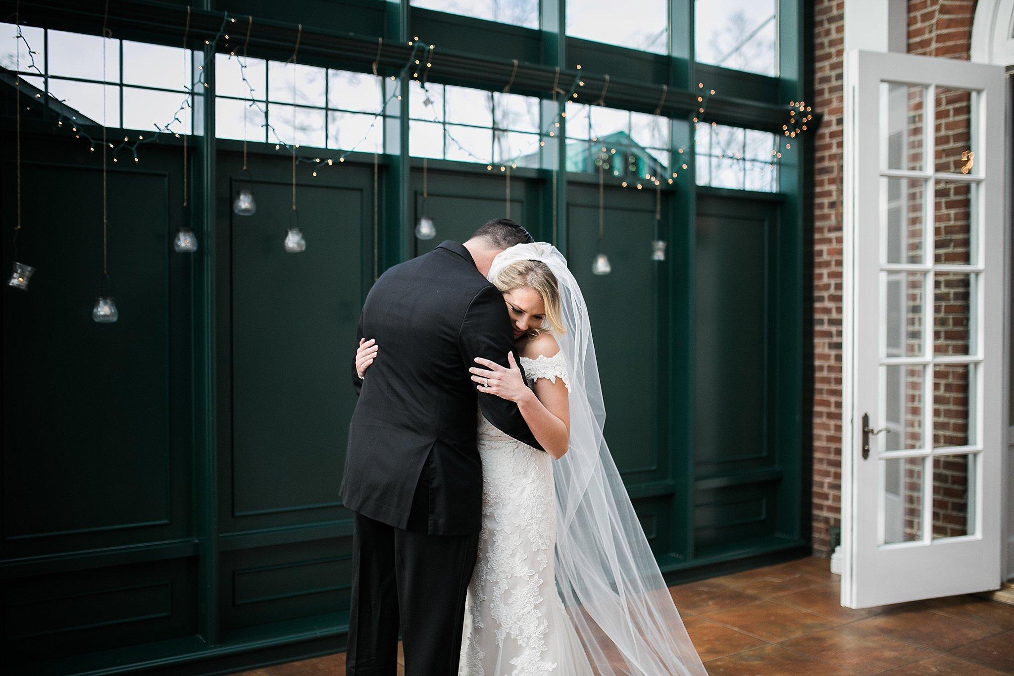 Highland Country Club Wedding Hudson Valley Wedding Photographer Sweet Alice Photography 28.jpg