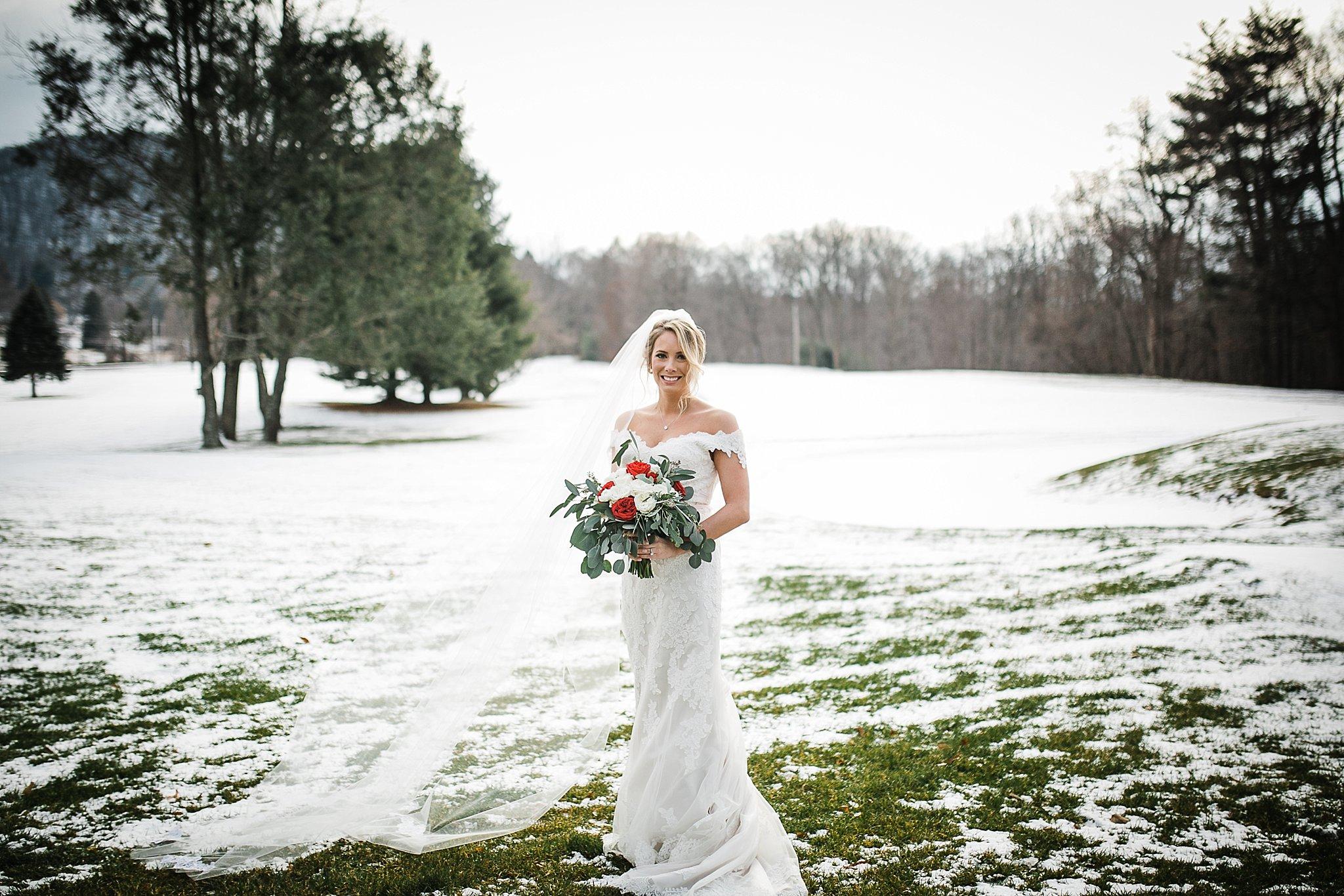 Highland Country Club Wedding Hudson Valley Wedding Photographer Sweet Alice Photography 31.jpg
