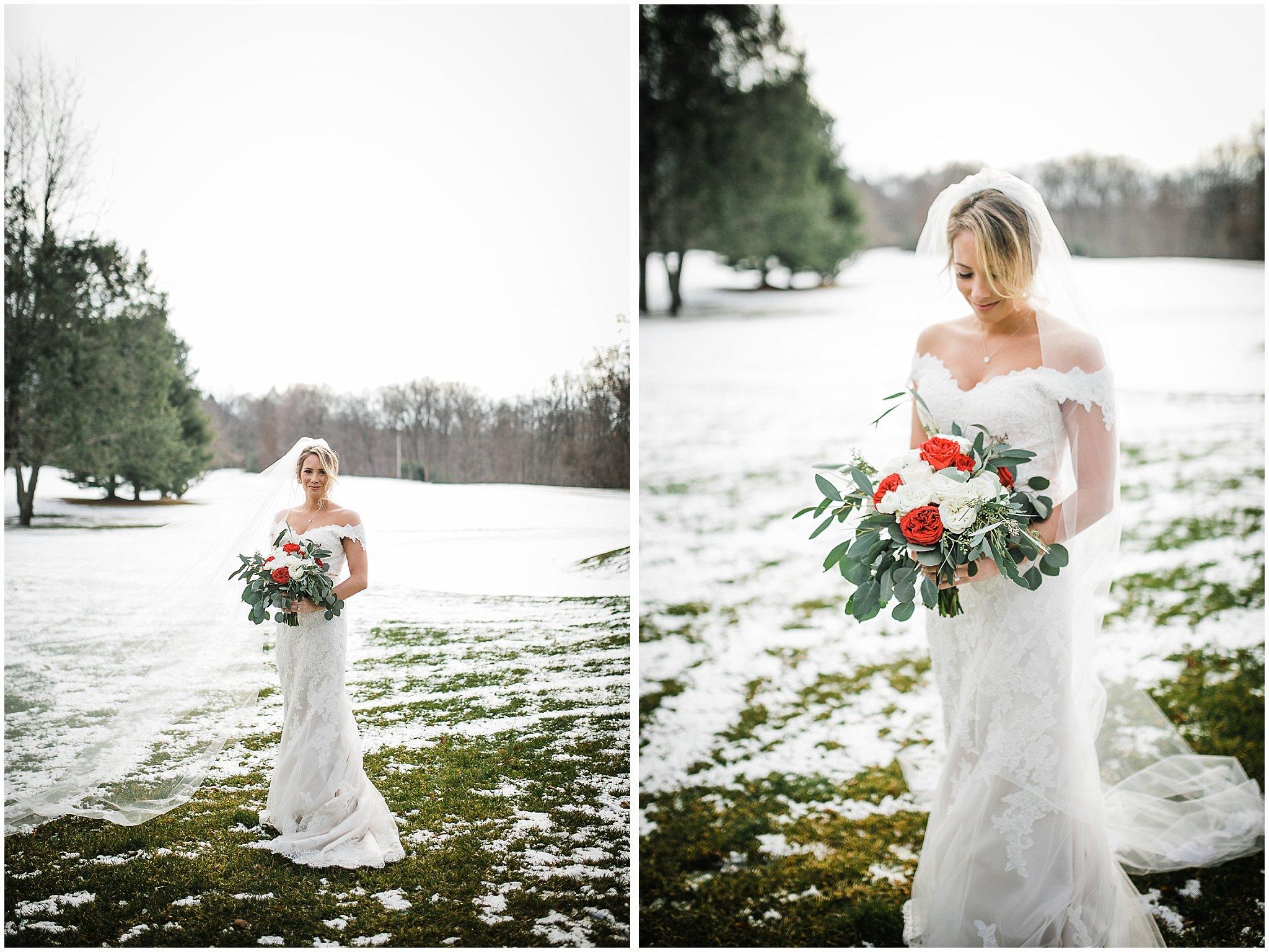 Highland Country Club Wedding Hudson Valley Wedding Photographer Sweet Alice Photography 32.jpg