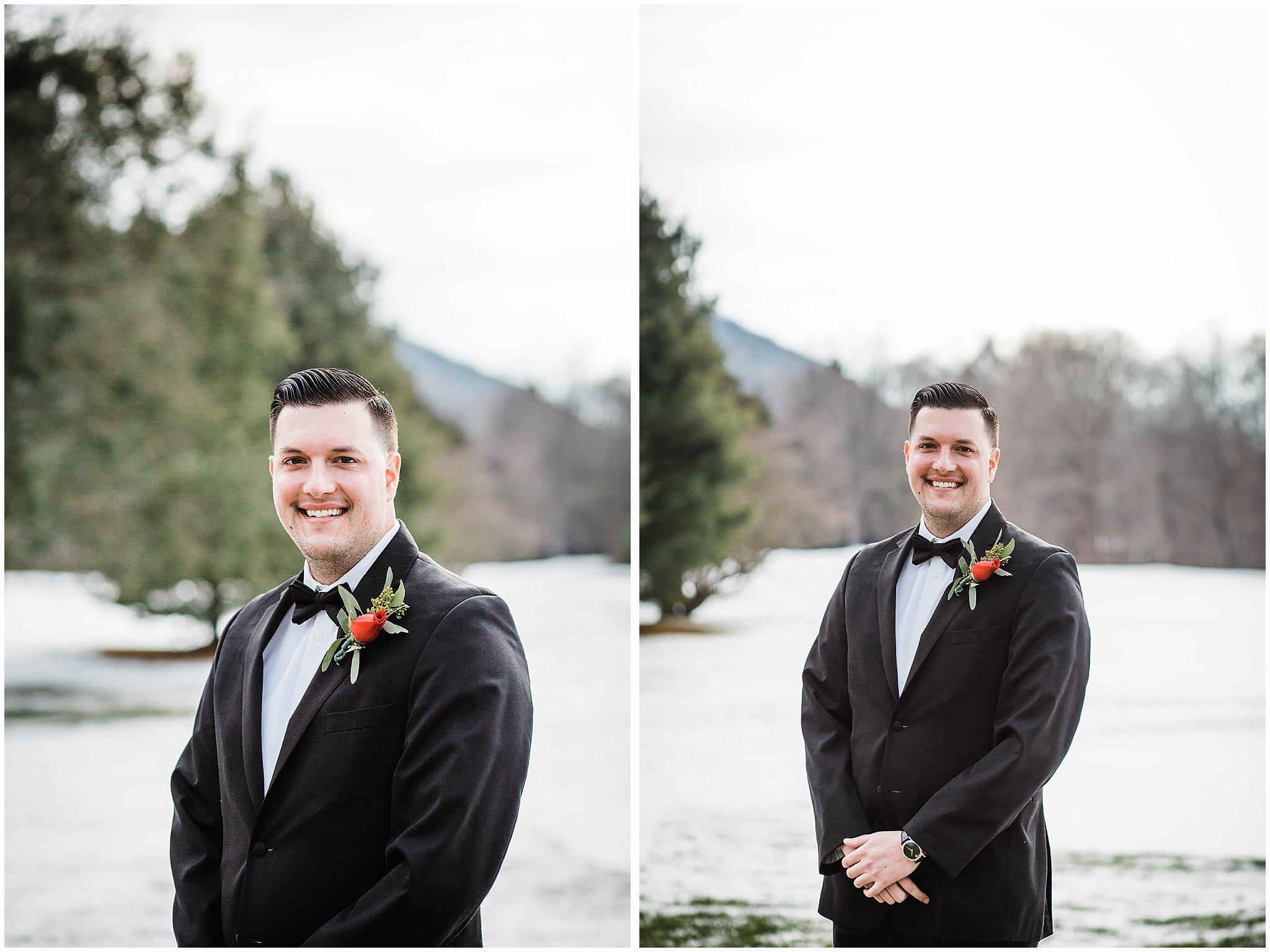 Highland Country Club Wedding Hudson Valley Wedding Photographer Sweet Alice Photography 33.jpg