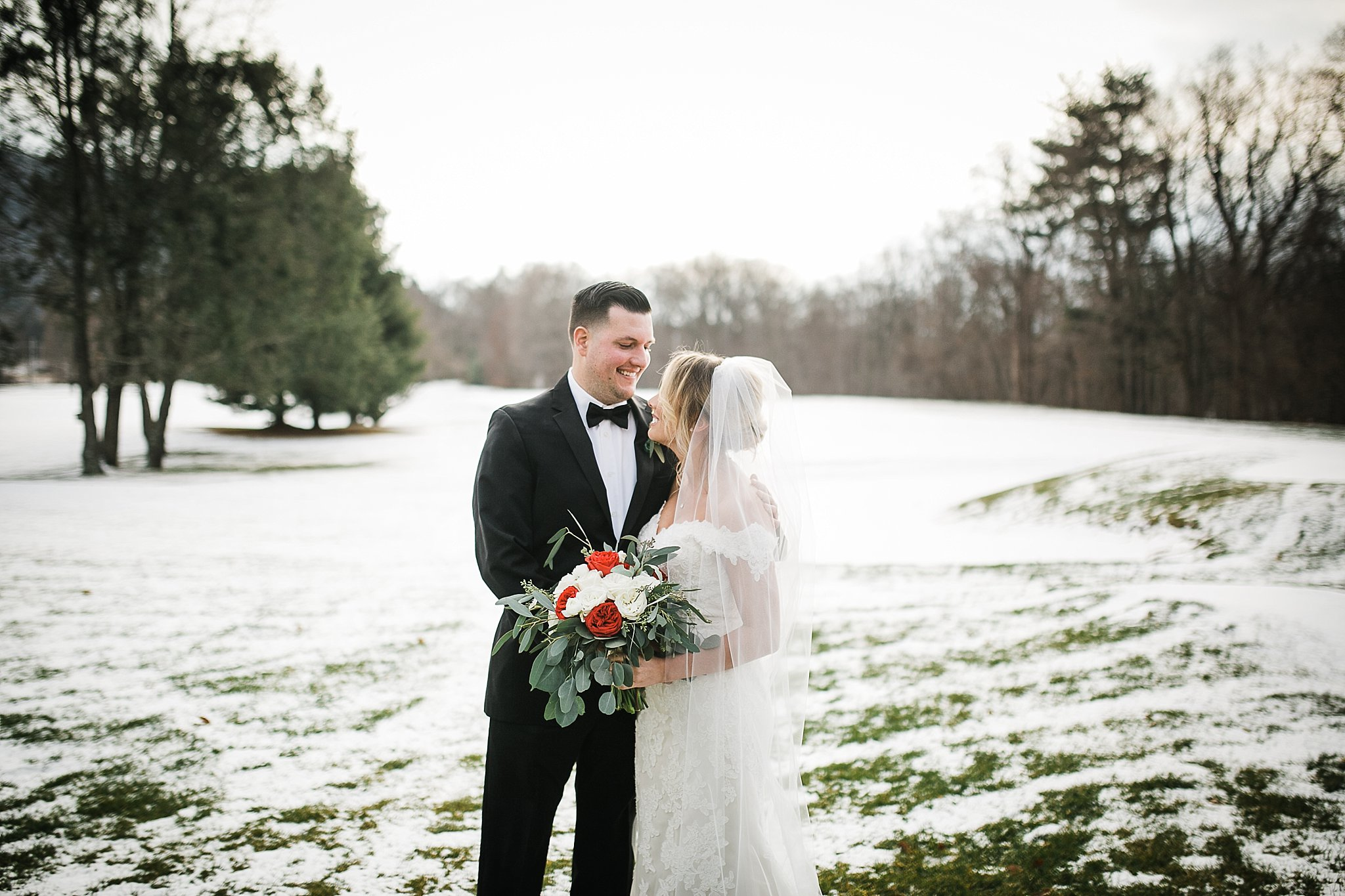 Highland Country Club Wedding Hudson Valley Wedding Photographer Sweet Alice Photography 34.jpg