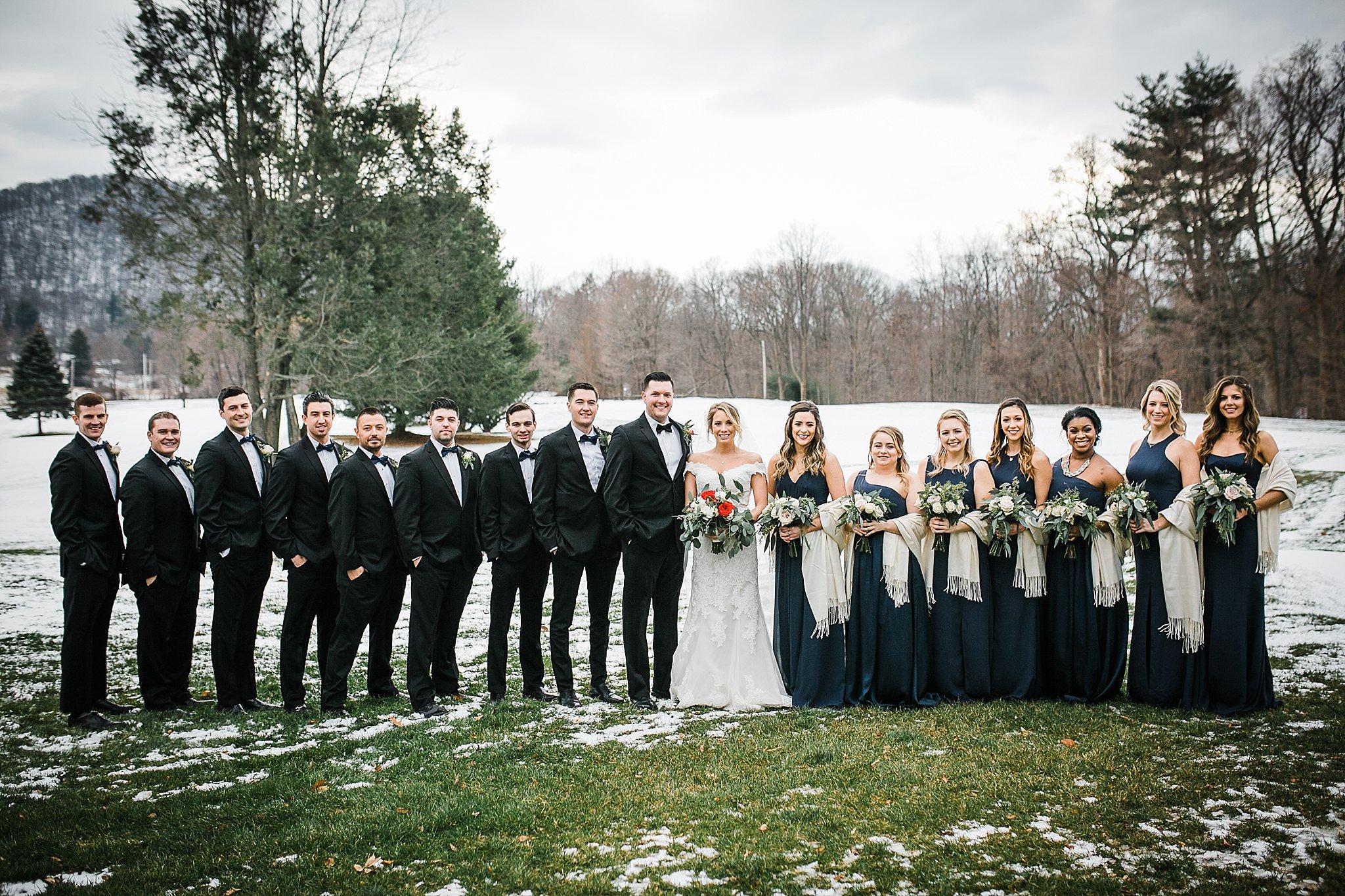 Highland Country Club Wedding Hudson Valley Wedding Photographer Sweet Alice Photography 40.jpg