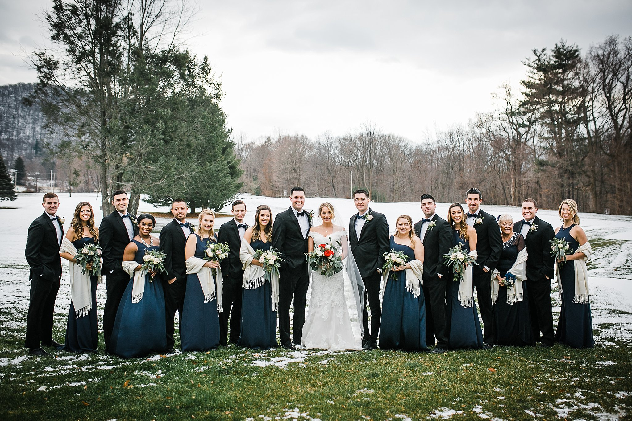 Highland Country Club Wedding Hudson Valley Wedding Photographer Sweet Alice Photography 41.jpg