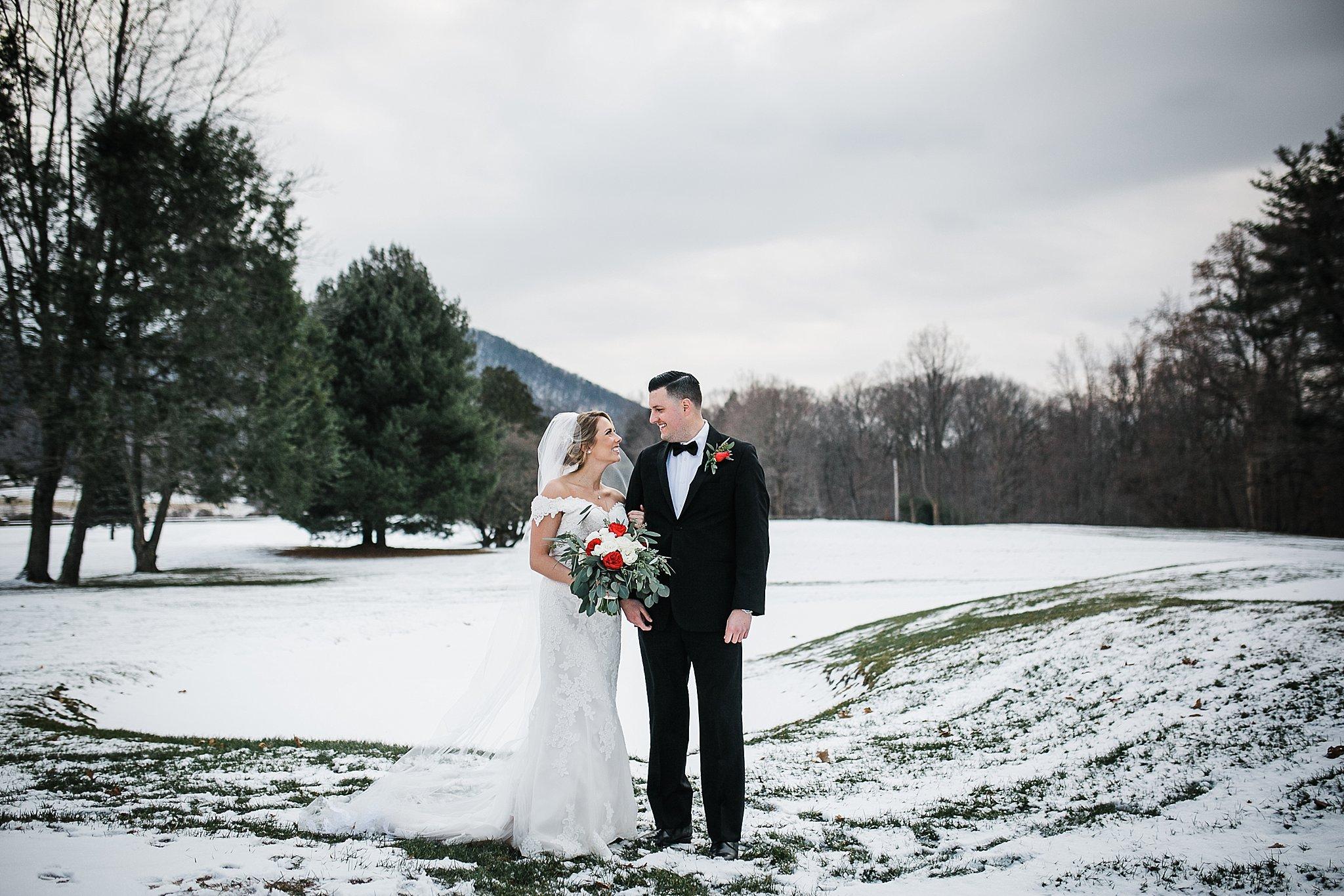 Highland Country Club Wedding Hudson Valley Wedding Photographer Sweet Alice Photography 47.jpg