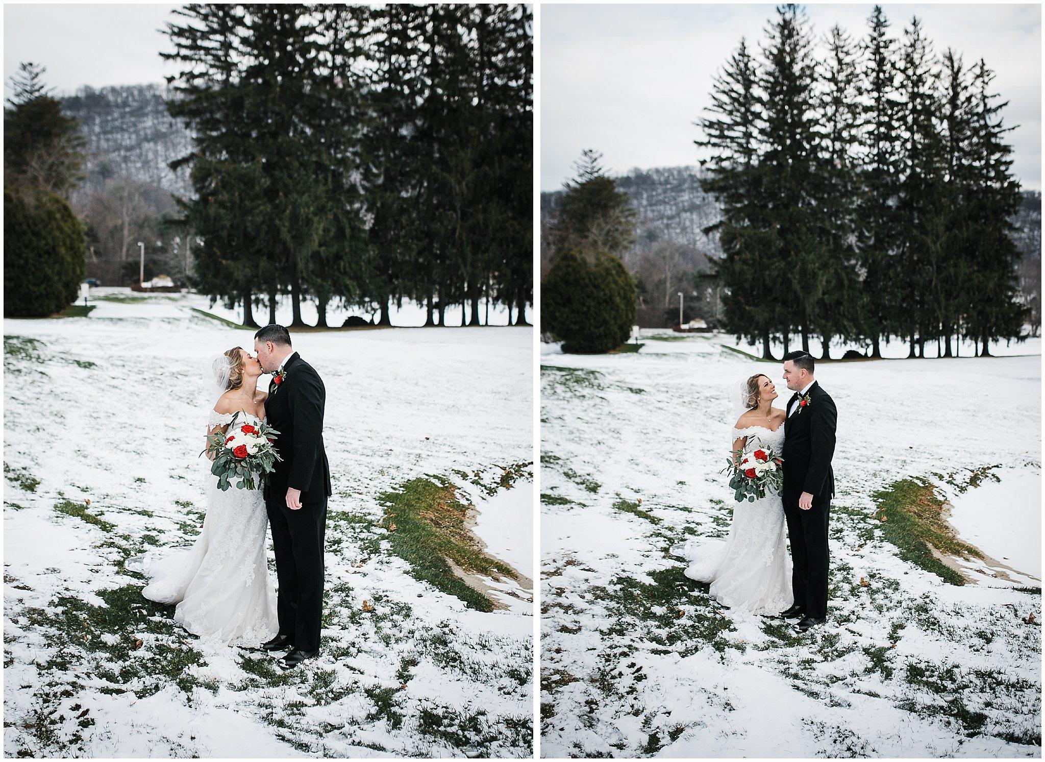 Highland Country Club Wedding Hudson Valley Wedding Photographer Sweet Alice Photography 49.jpg