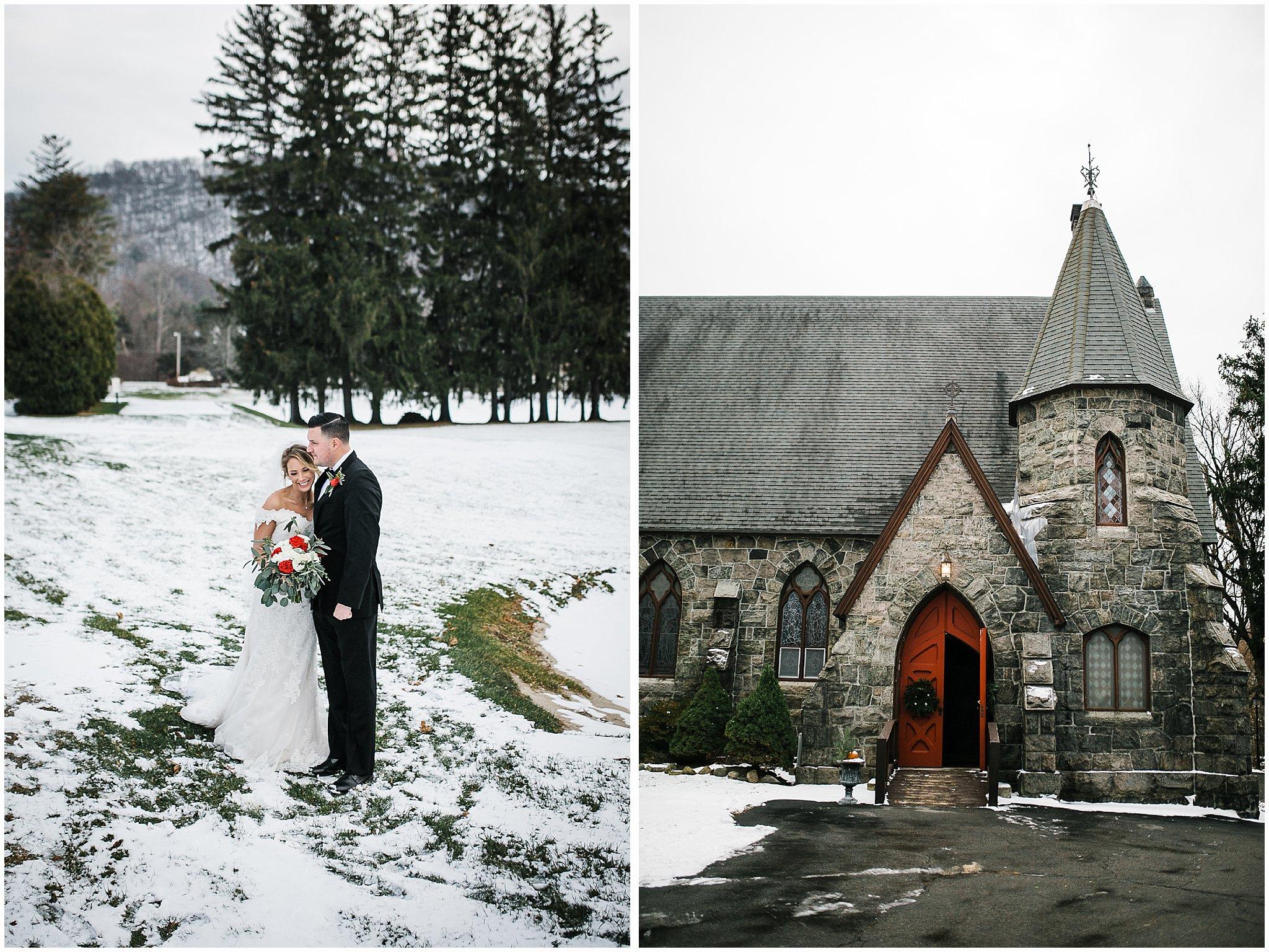 Highland Country Club Wedding Hudson Valley Wedding Photographer Sweet Alice Photography 50.jpg
