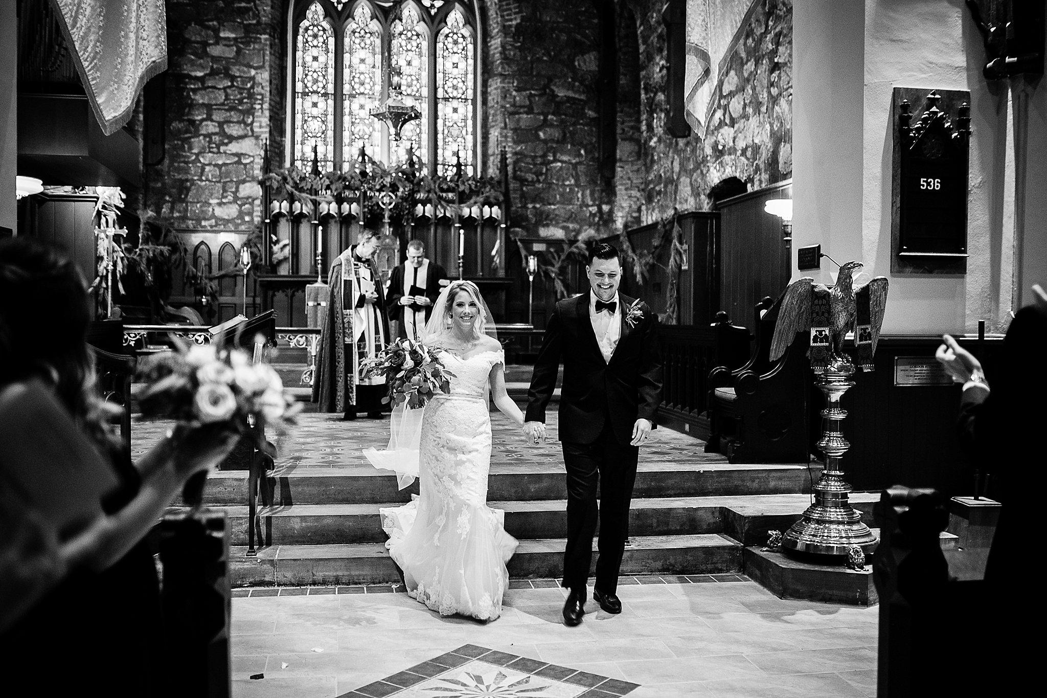 Highland Country Club Wedding Hudson Valley Wedding Photographer Sweet Alice Photography 57.jpg