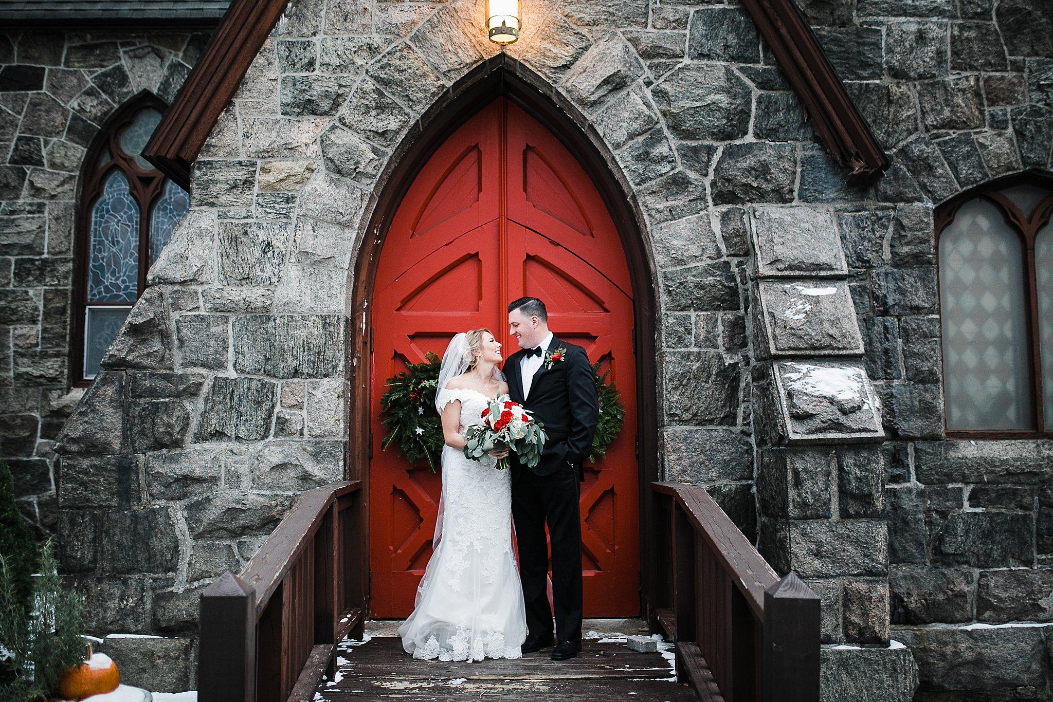 Highland Country Club Wedding Hudson Valley Wedding Photographer Sweet Alice Photography 59.jpg