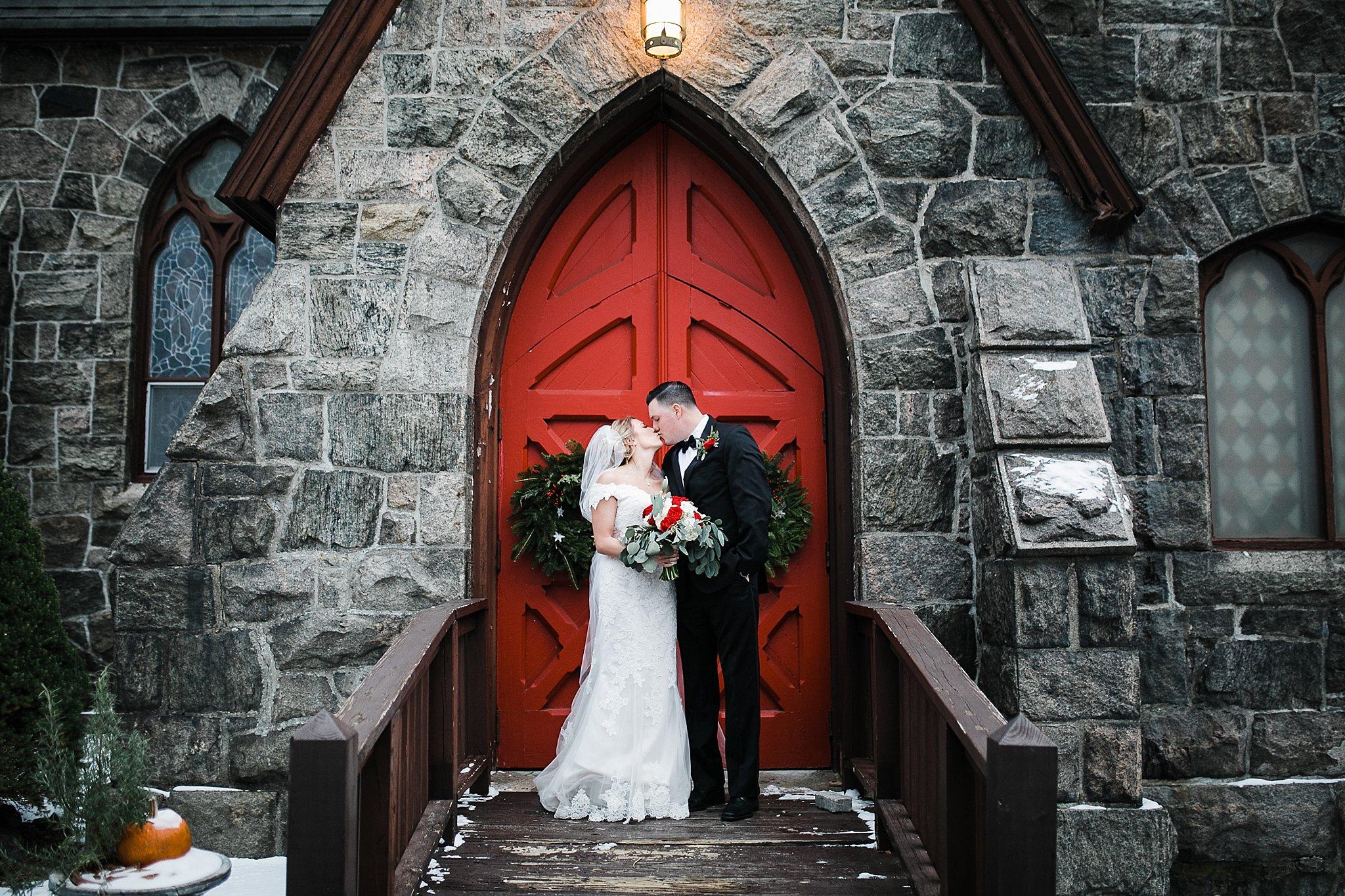 Highland Country Club Wedding Hudson Valley Wedding Photographer Sweet Alice Photography 60.jpg