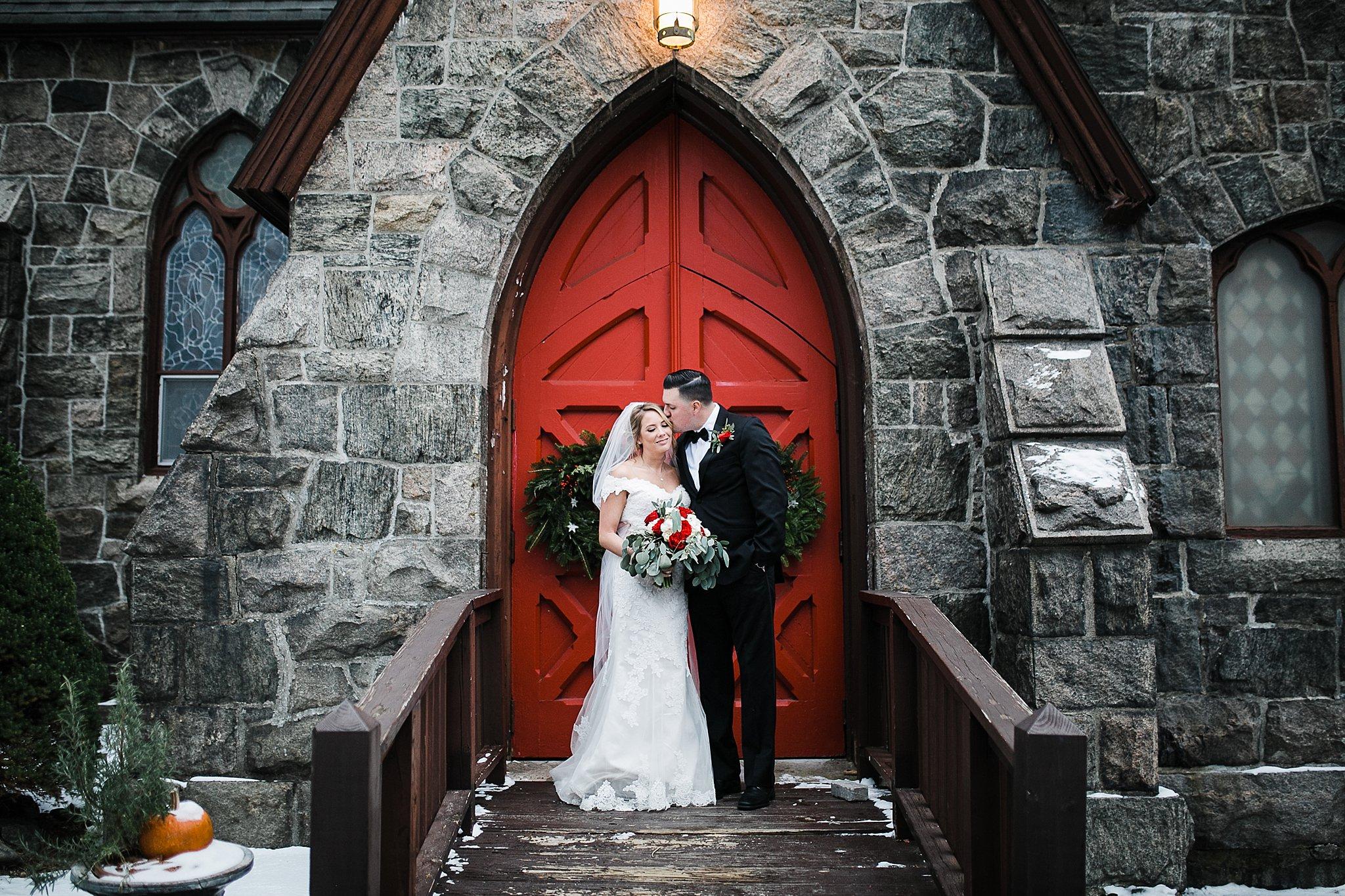 Highland Country Club Wedding Hudson Valley Wedding Photographer Sweet Alice Photography 61.jpg