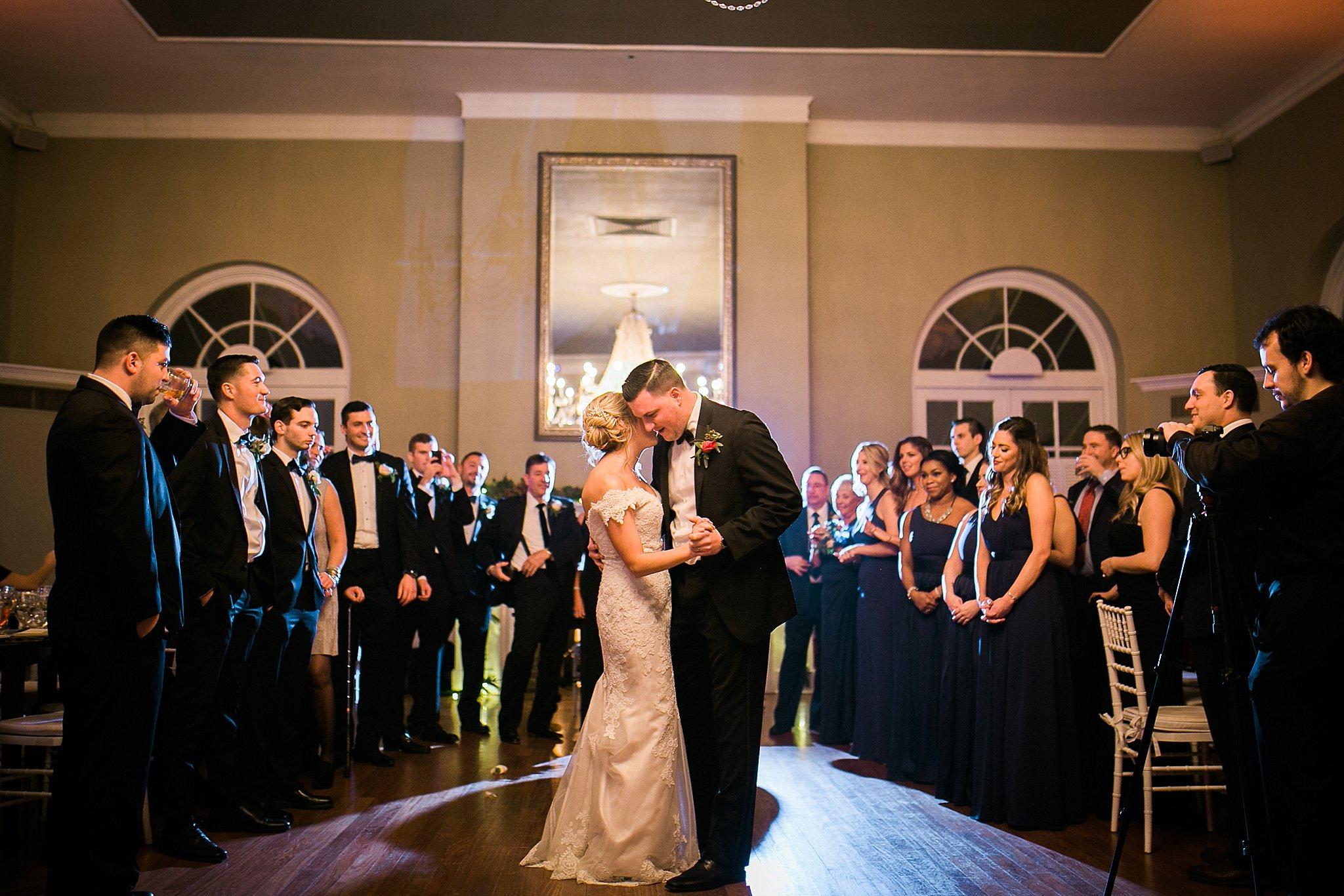 Highland Country Club Wedding Hudson Valley Wedding Photographer Sweet Alice Photography 65.jpg