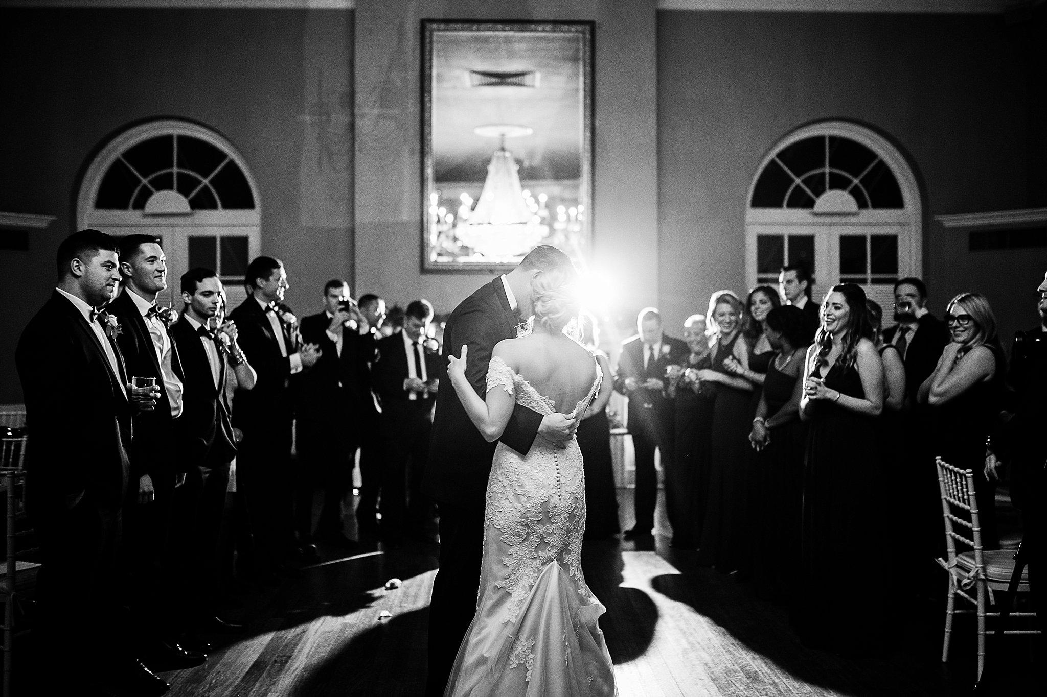 Highland Country Club Wedding Hudson Valley Wedding Photographer Sweet Alice Photography 67.jpg