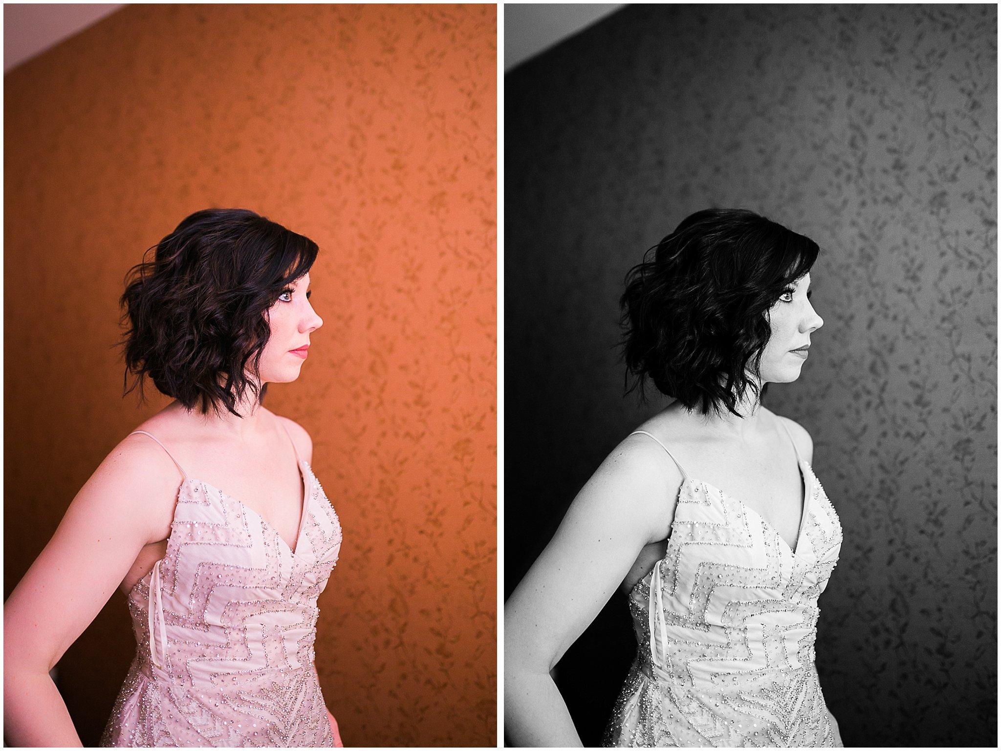 Foxwoods Wedding Connecticut Wedding Photographer Sweet Alice Photography8.jpg