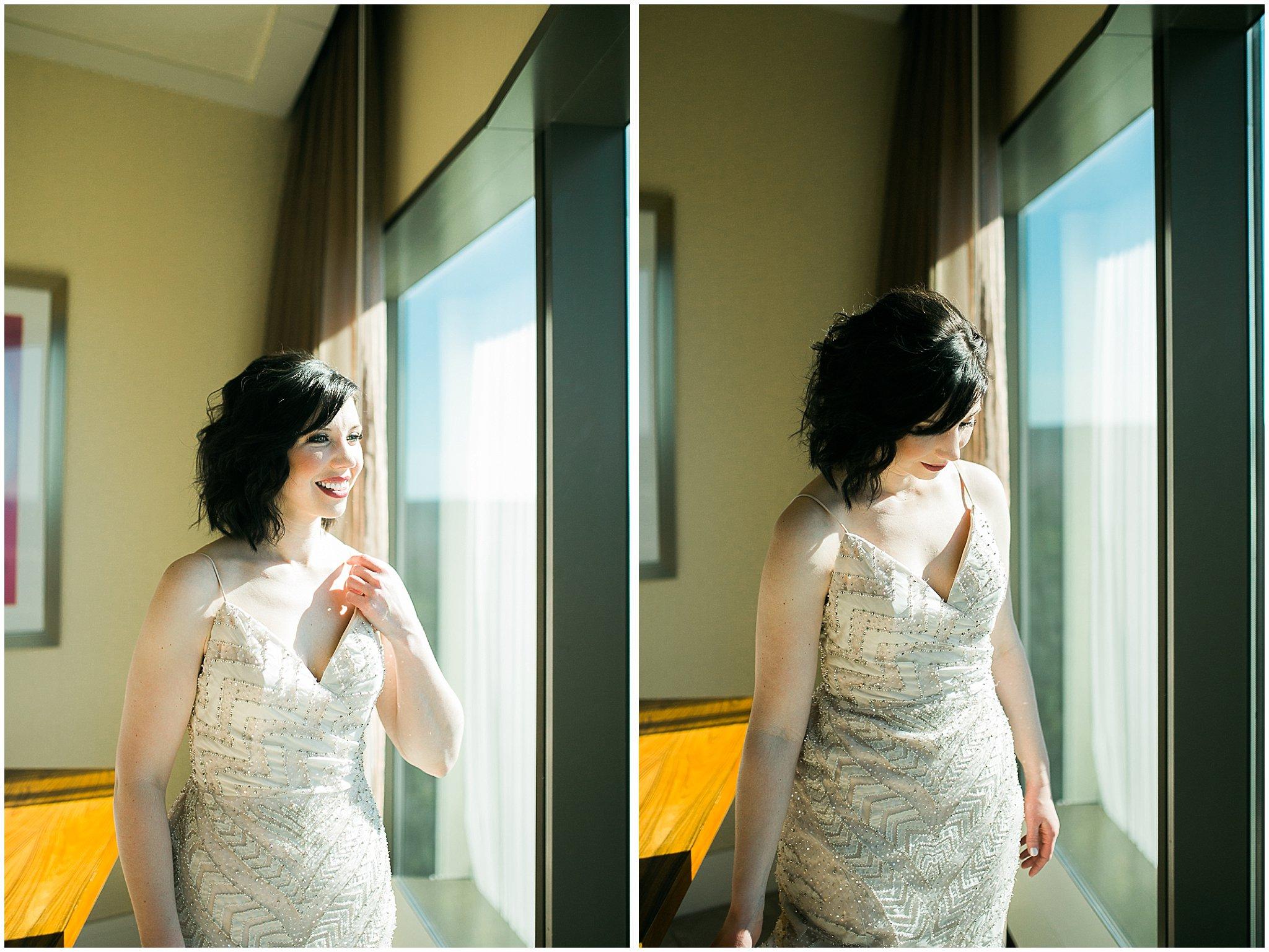 Foxwoods Wedding Connecticut Wedding Photographer Sweet Alice Photography13.jpg