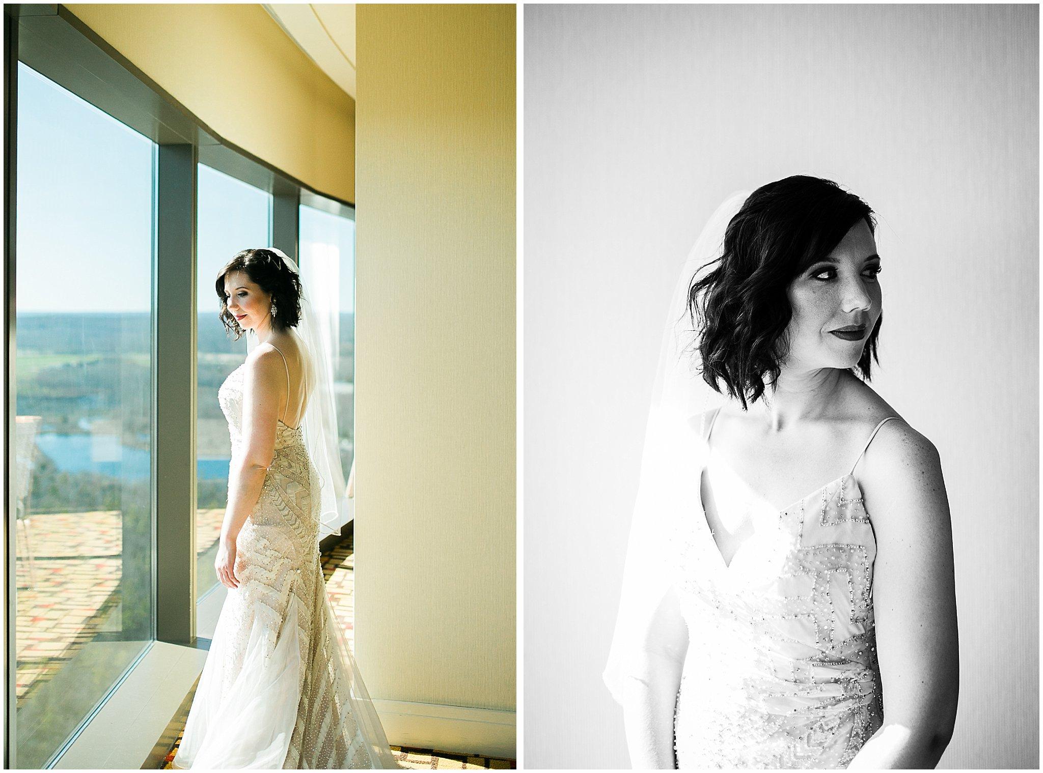 Foxwoods Wedding Connecticut Wedding Photographer Sweet Alice Photography16.jpg