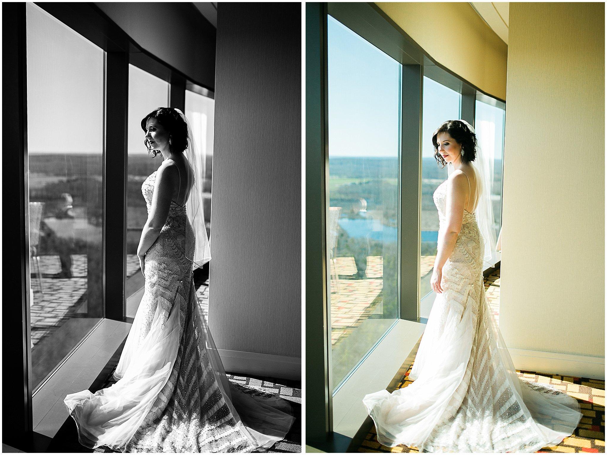 Foxwoods Wedding Connecticut Wedding Photographer Sweet Alice Photography15.jpg