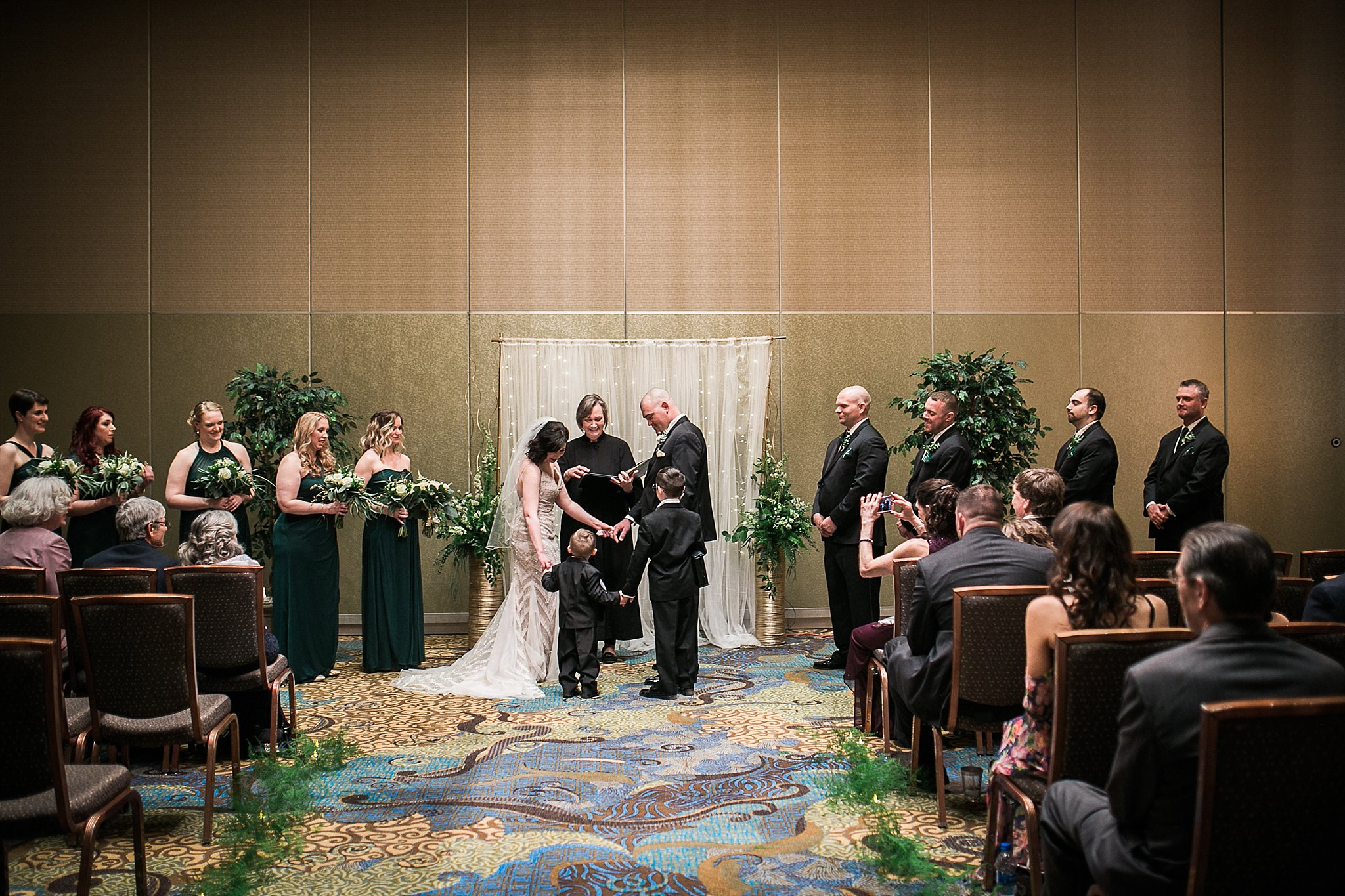 Foxwoods Wedding Connecticut Wedding Photographer Sweet Alice Photography24.jpg