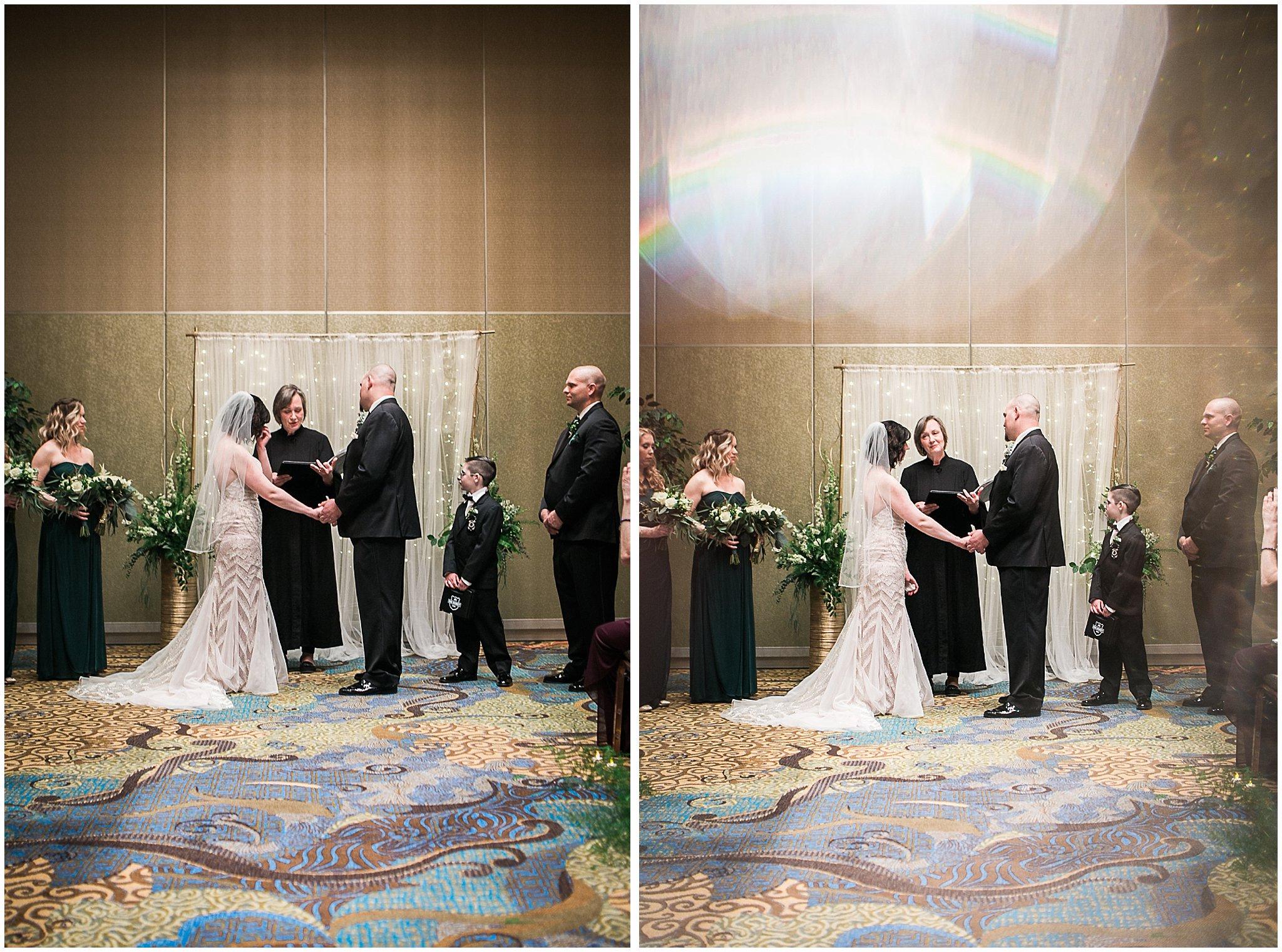 Foxwoods Wedding Connecticut Wedding Photographer Sweet Alice Photography26.jpg
