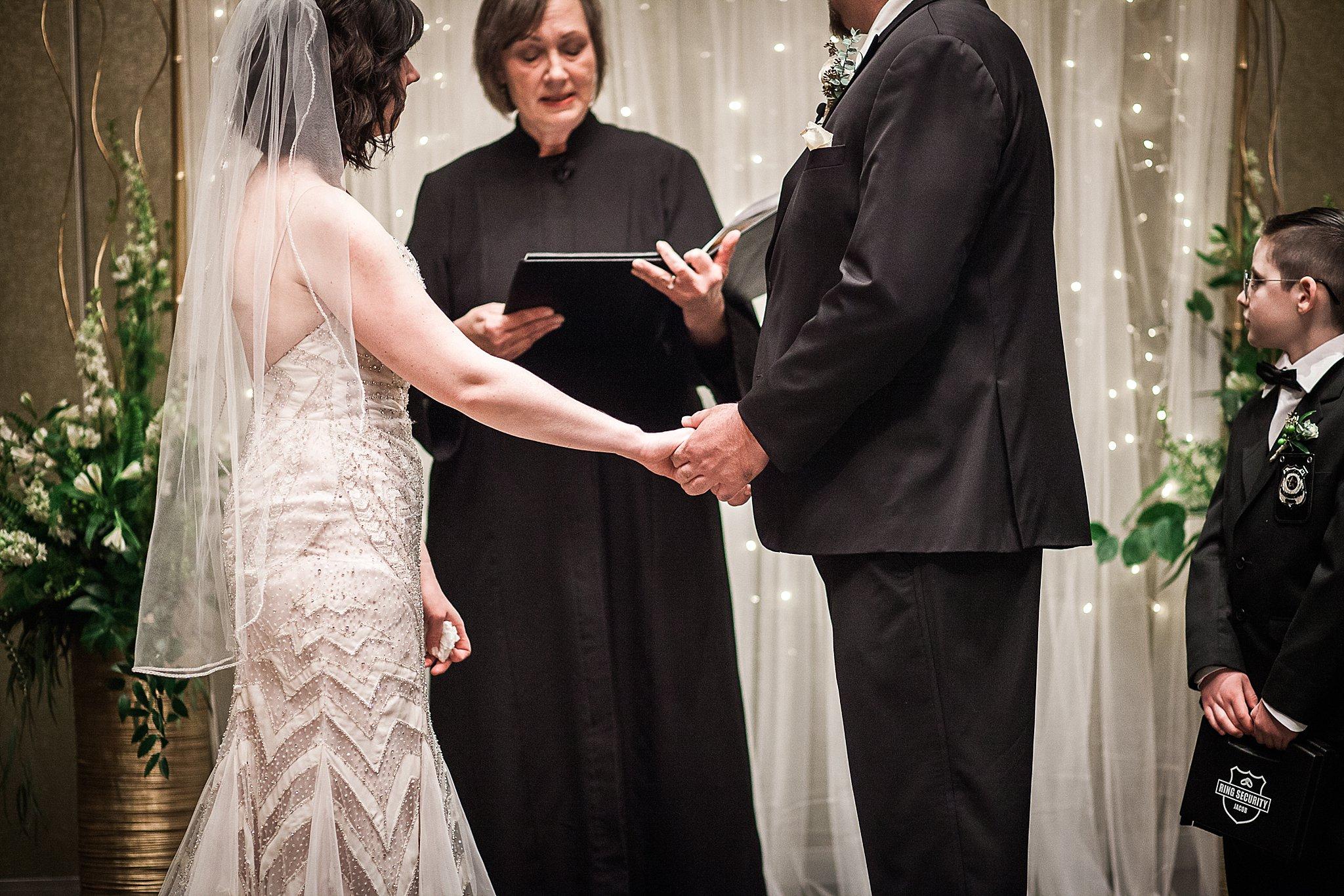 Foxwoods Wedding Connecticut Wedding Photographer Sweet Alice Photography27.jpg