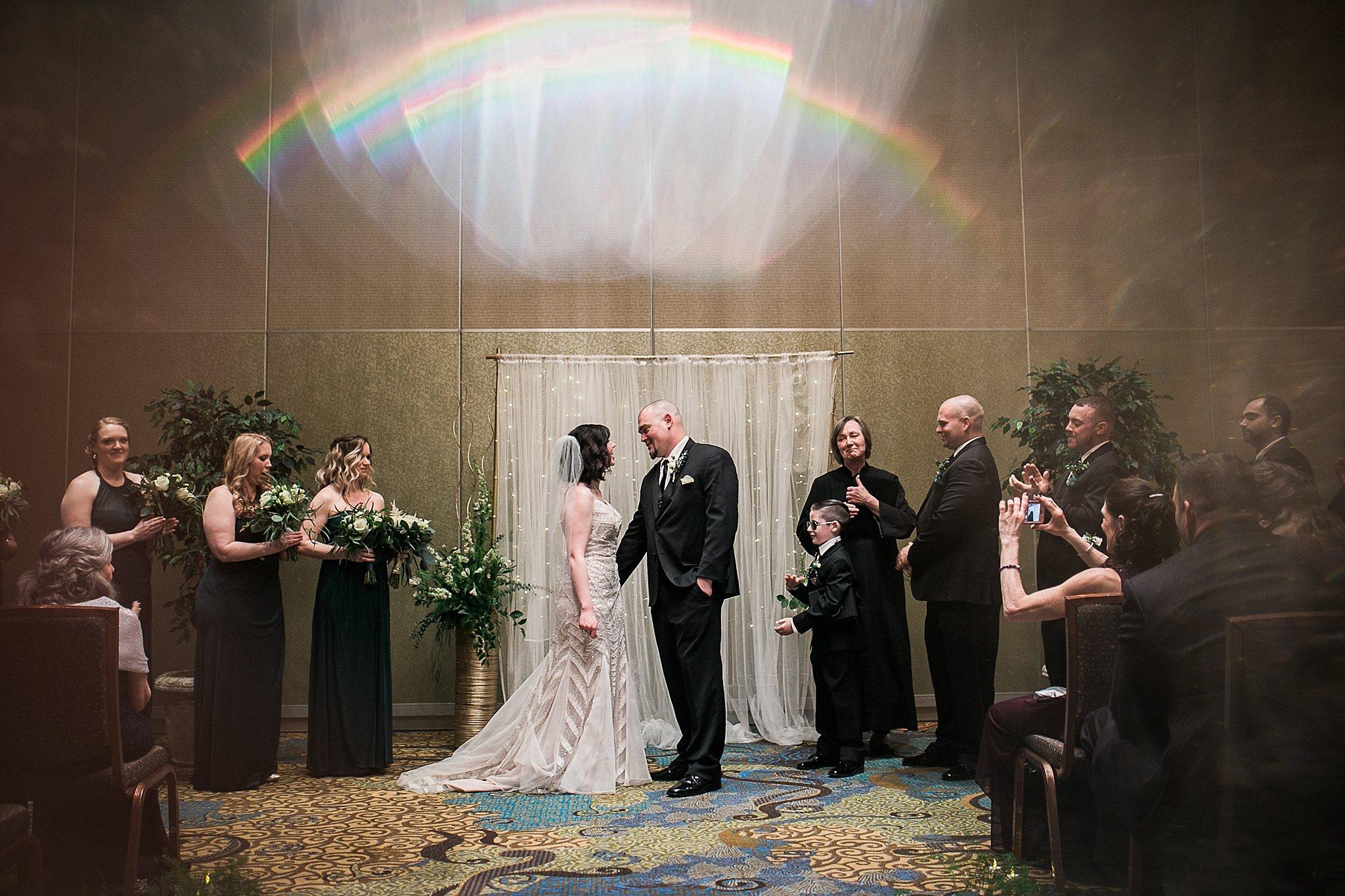 Foxwoods Wedding Connecticut Wedding Photographer Sweet Alice Photography28.jpg
