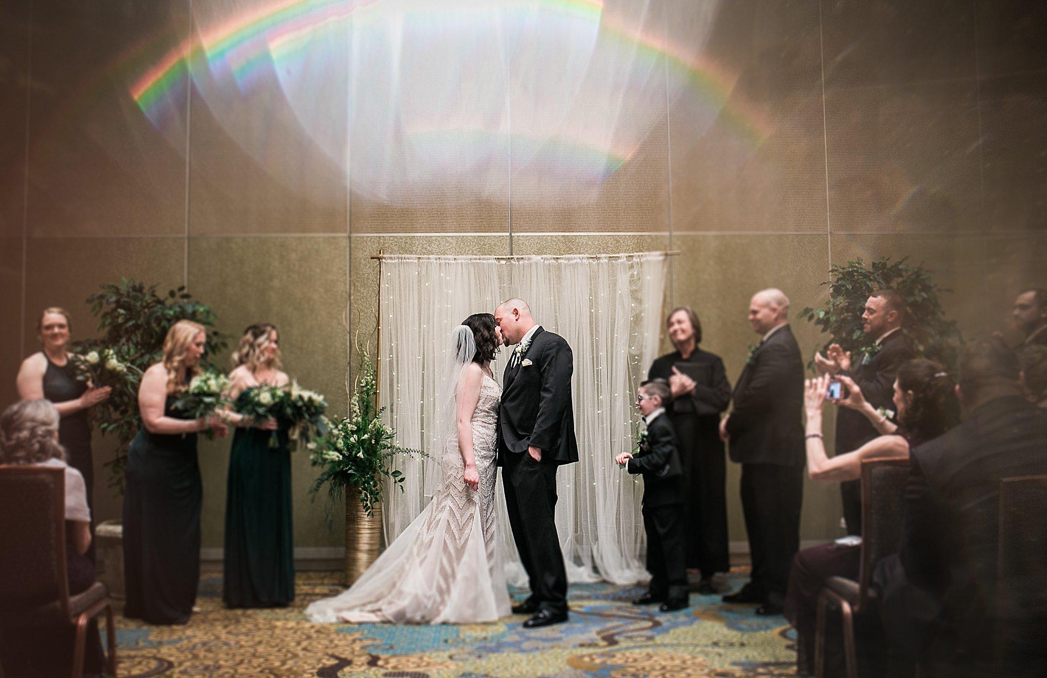 Foxwoods Wedding Connecticut Wedding Photographer Sweet Alice Photography29.jpg