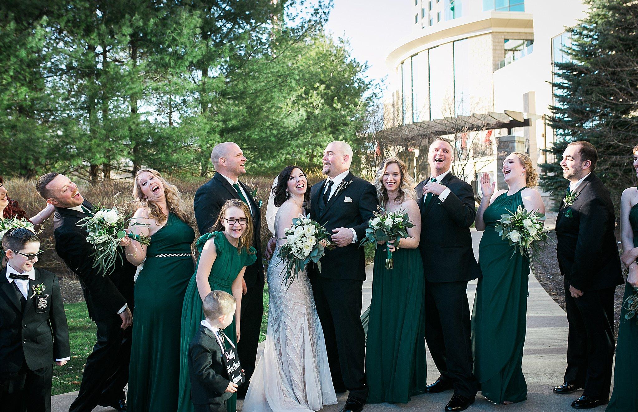 Foxwoods Wedding Connecticut Wedding Photographer Sweet Alice Photography34.jpg