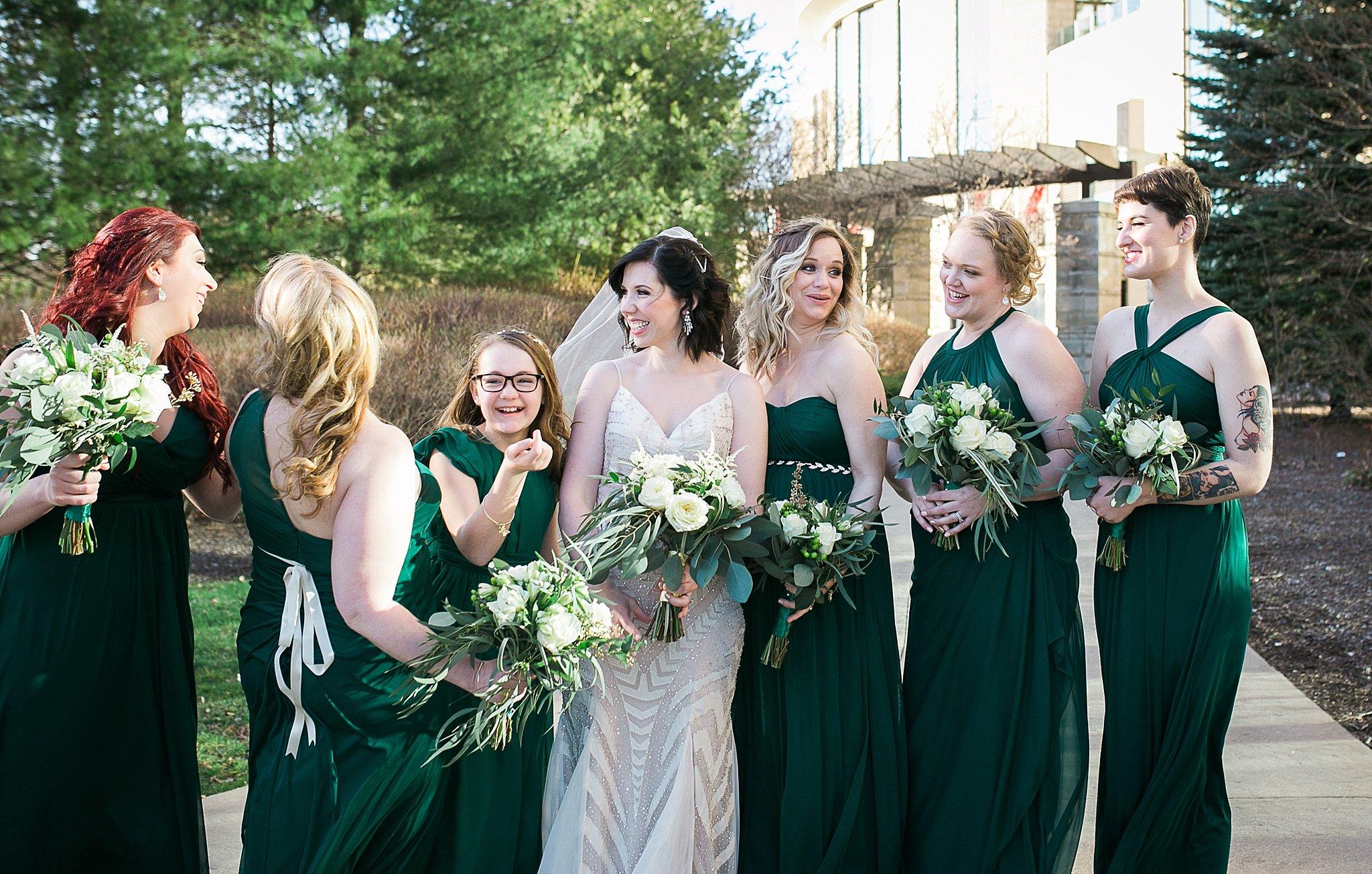 Foxwoods Wedding Connecticut Wedding Photographer Sweet Alice Photography37.jpg