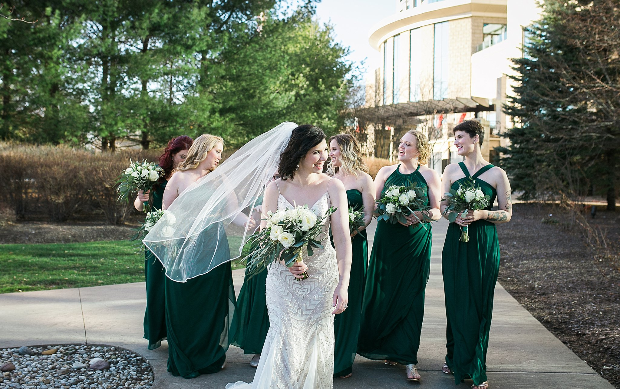 Foxwoods Wedding Connecticut Wedding Photographer Sweet Alice Photography38.jpg