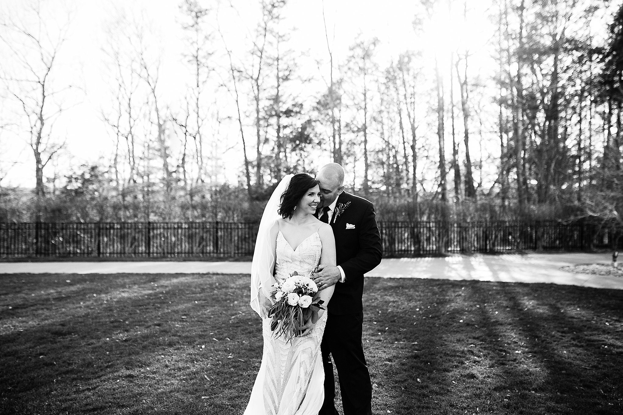 Foxwoods Wedding Connecticut Wedding Photographer Sweet Alice Photography42.jpg
