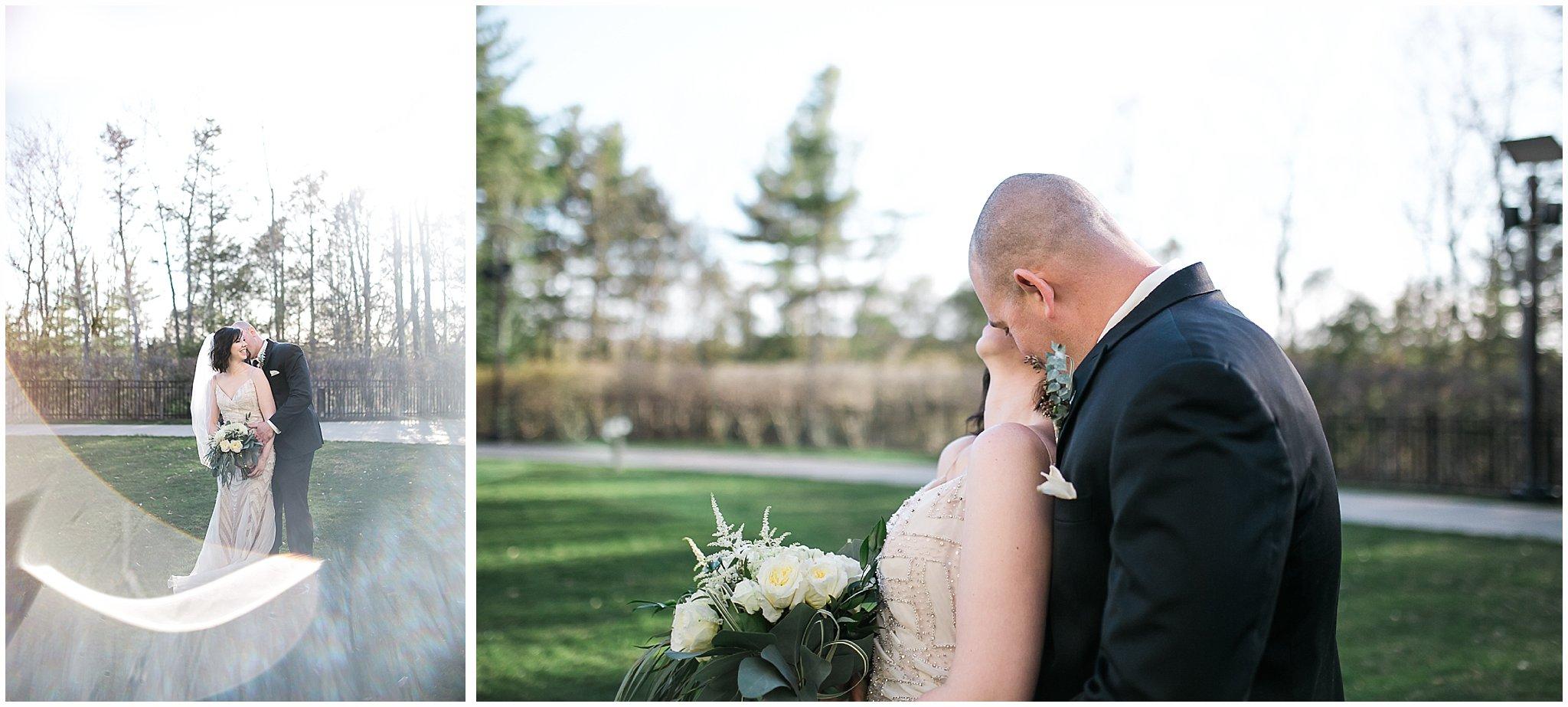 Foxwoods Wedding Connecticut Wedding Photographer Sweet Alice Photography45.jpg