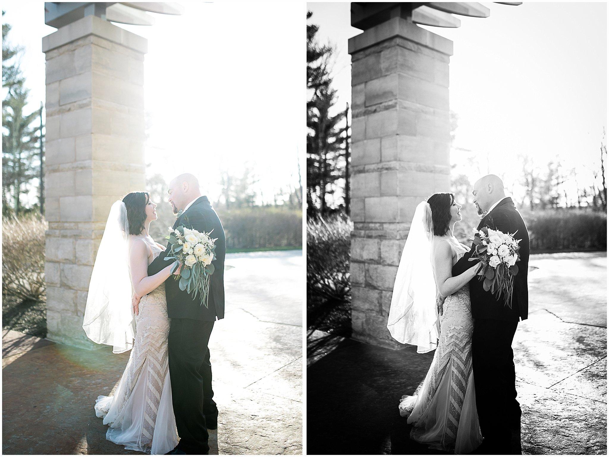 Foxwoods Wedding Connecticut Wedding Photographer Sweet Alice Photography46.jpg