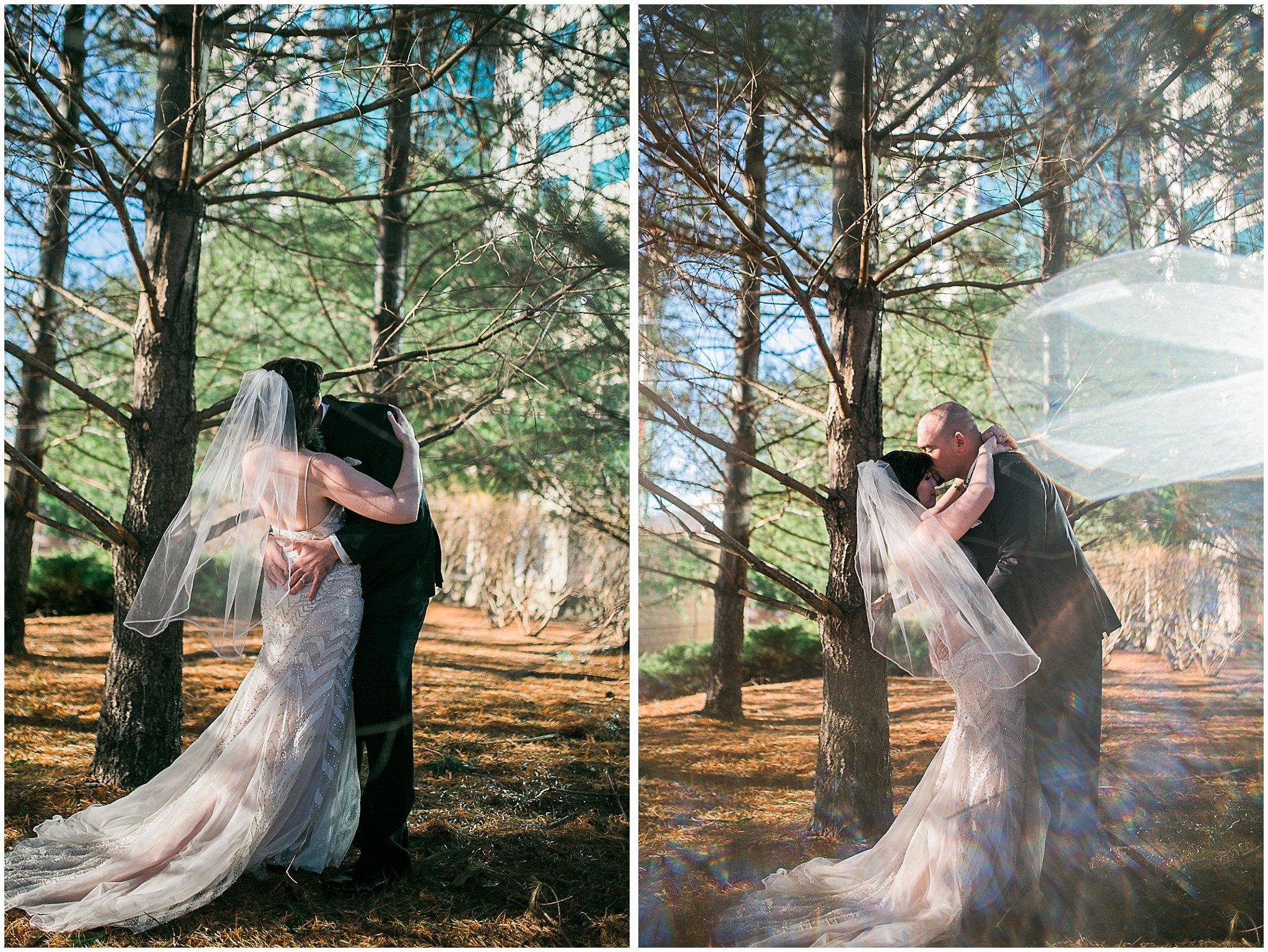 Foxwoods Wedding Connecticut Wedding Photographer Sweet Alice Photography61.jpg