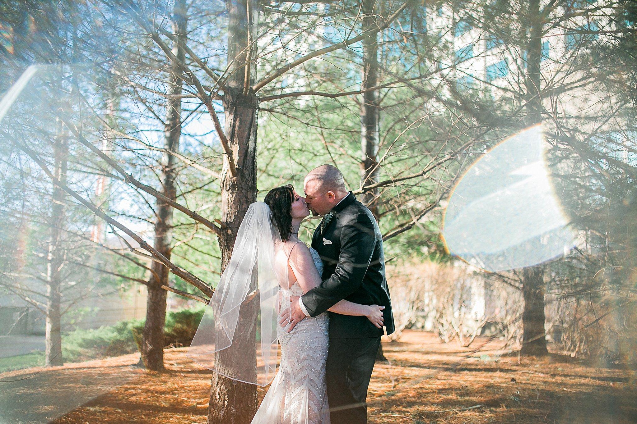 Foxwoods Wedding Connecticut Wedding Photographer Sweet Alice Photography62.jpg
