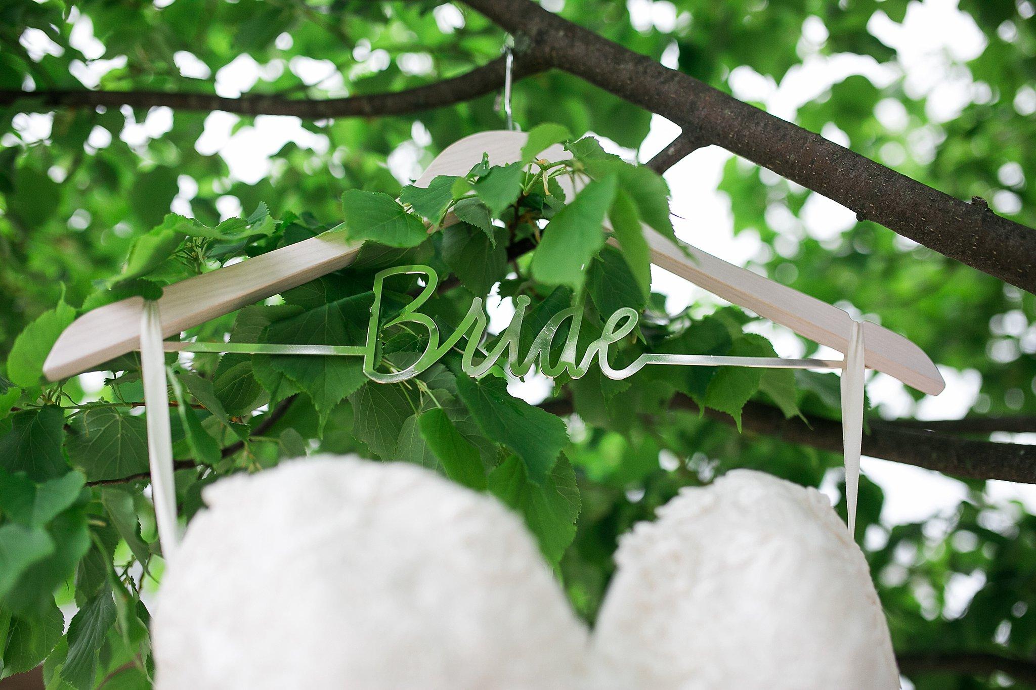 West Hills Country Club Wedding Hudson Valley Wedding Photographer Sweet Alice Photography 6.jpg