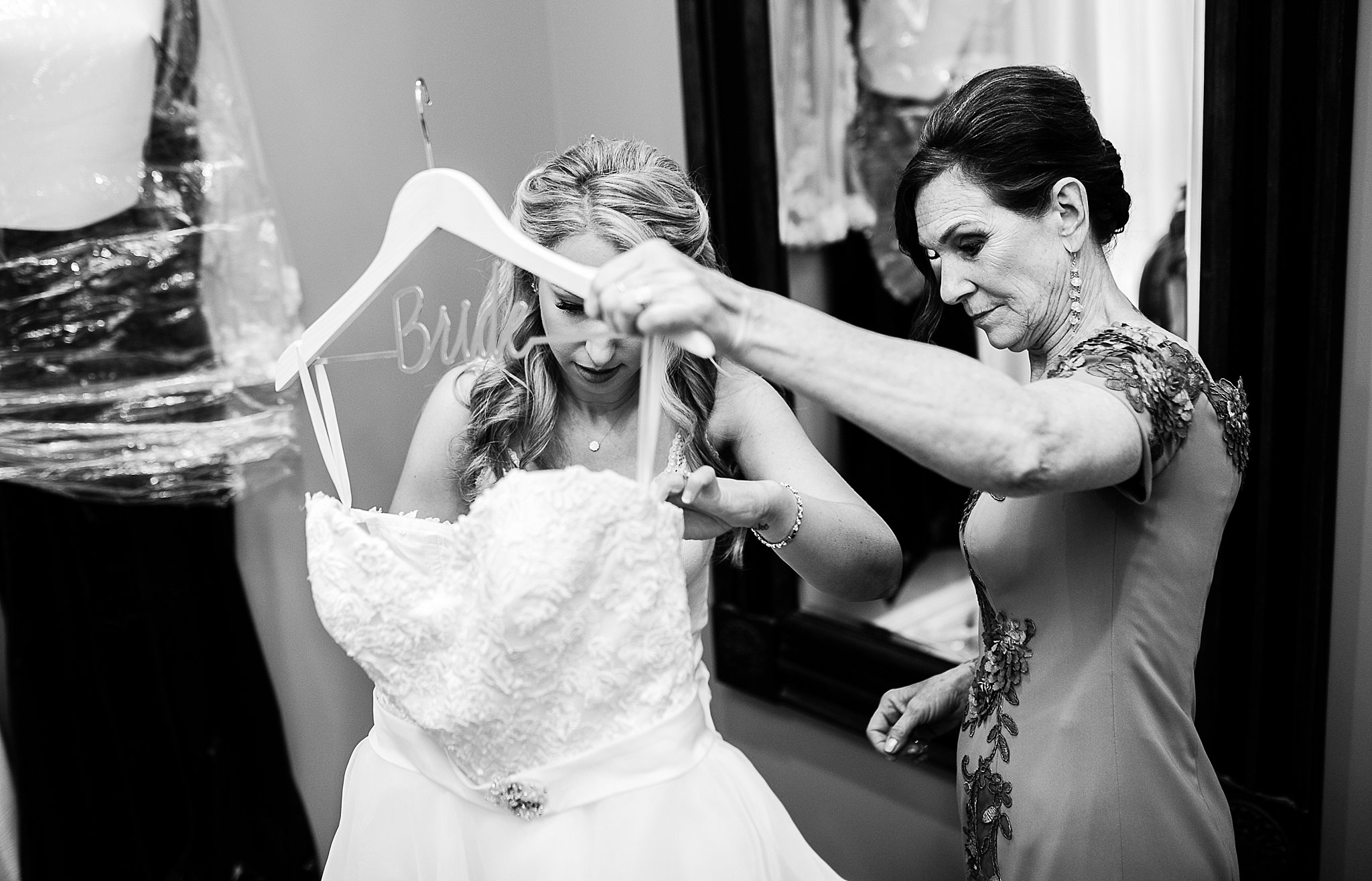 West Hills Country Club Wedding Hudson Valley Wedding Photographer Sweet Alice Photography 17.jpg