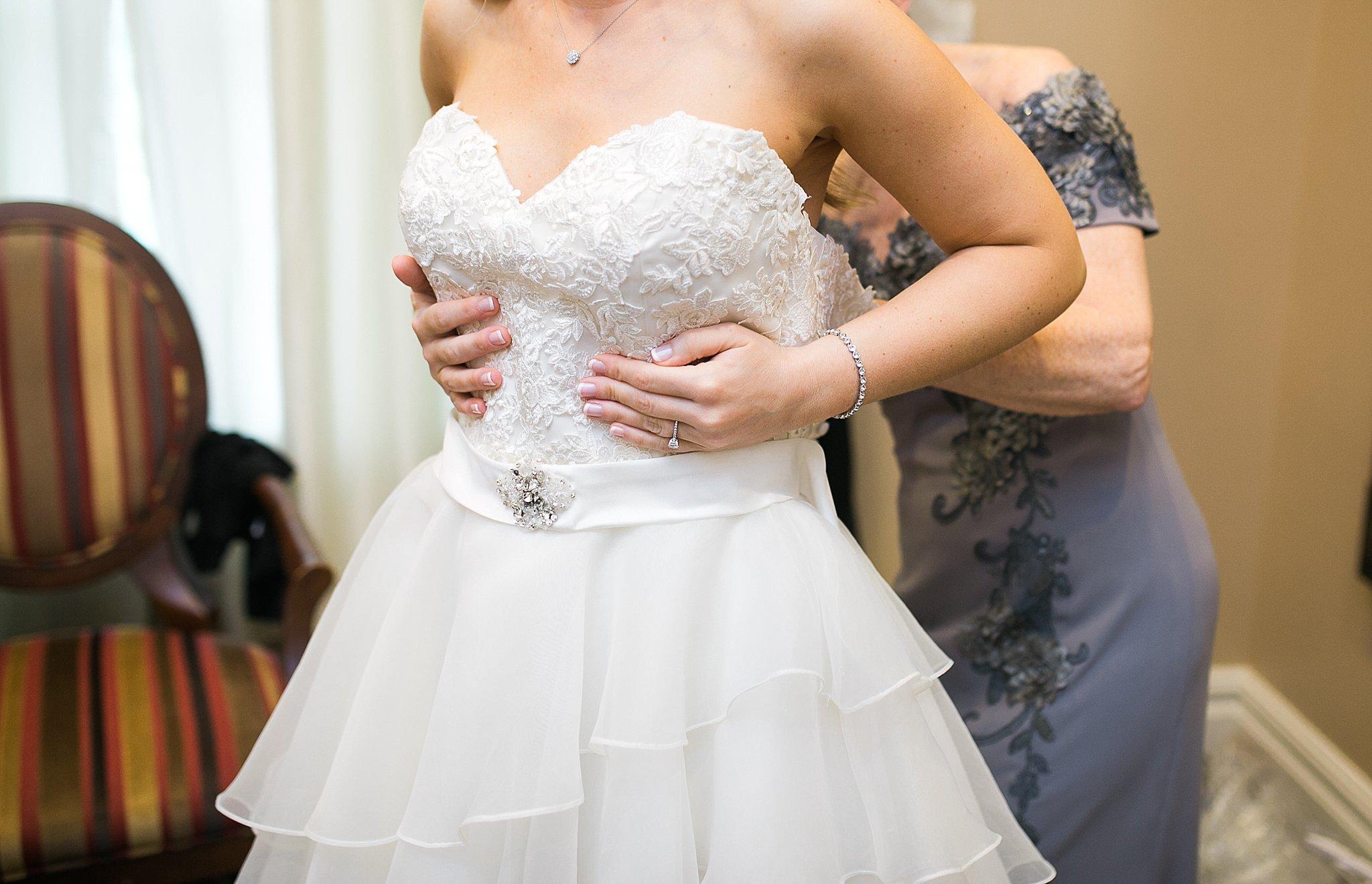 West Hills Country Club Wedding Hudson Valley Wedding Photographer Sweet Alice Photography 18.jpg