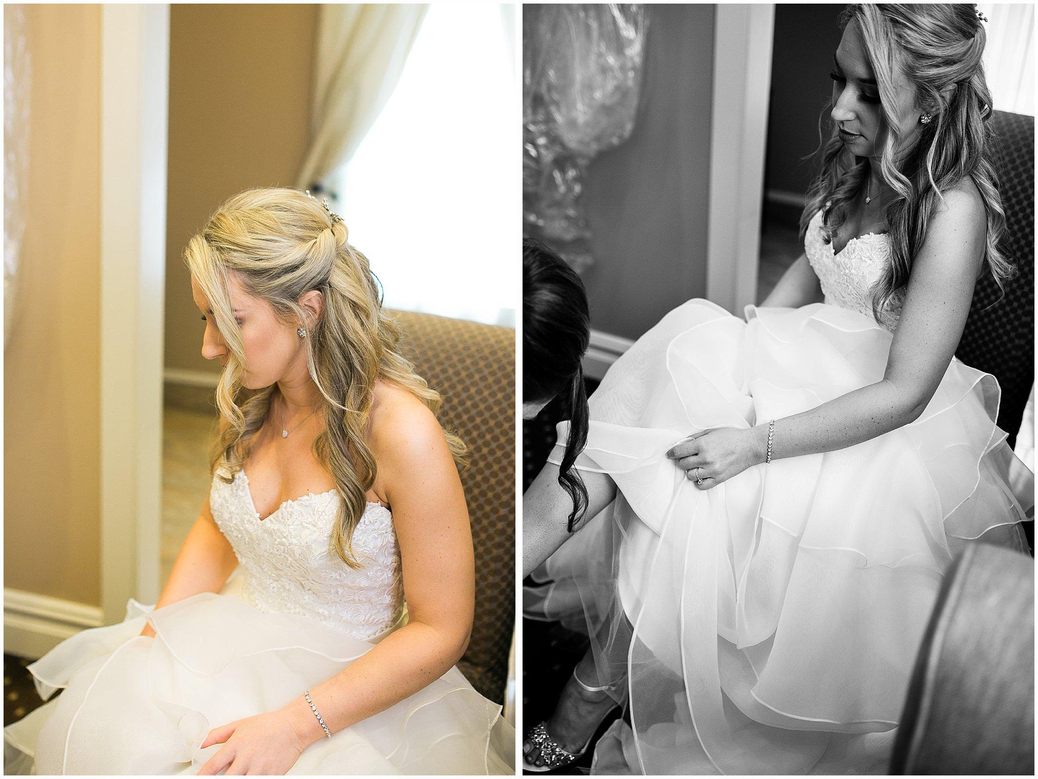 West Hills Country Club Wedding Hudson Valley Wedding Photographer Sweet Alice Photography 19.jpg