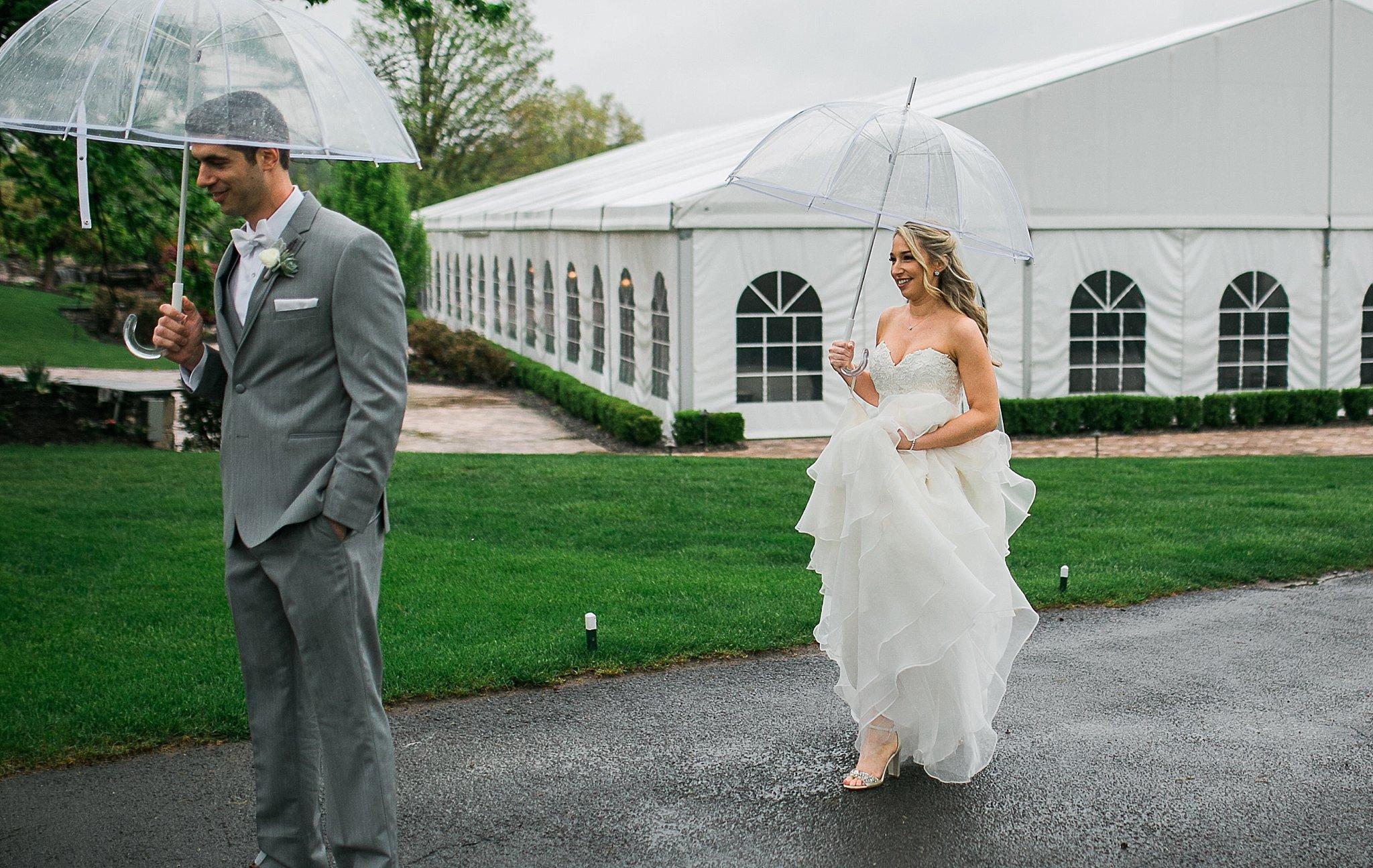 West Hills Country Club Wedding Hudson Valley Wedding Photographer Sweet Alice Photography 24.jpg