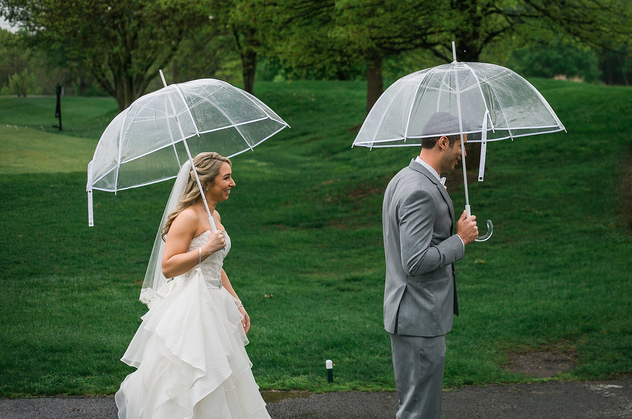 West Hills Country Club Wedding Hudson Valley Wedding Photographer Sweet Alice Photography 25.jpg