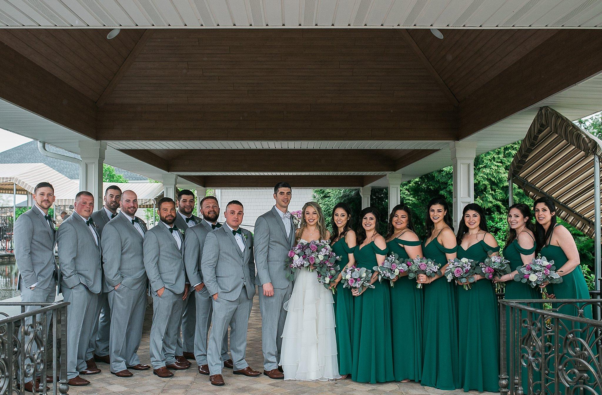 West Hills Country Club Wedding Hudson Valley Wedding Photographer Sweet Alice Photography 43.jpg